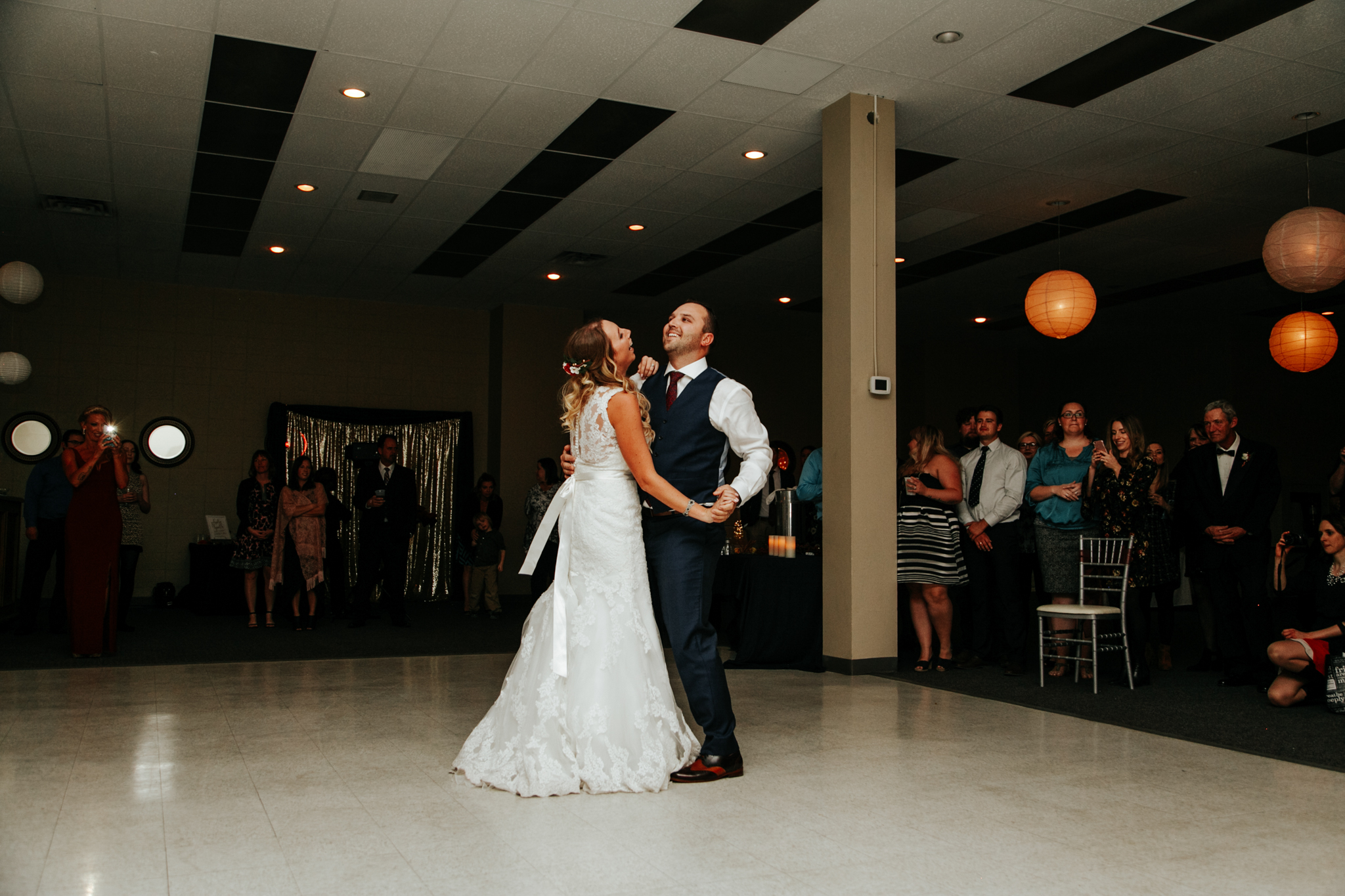 lethbridge-photographer-love-and-be-loved-photography-rocky-mountain-turf-club-reception-katie-kelli-wedding-picture-image-photo-424.jpg