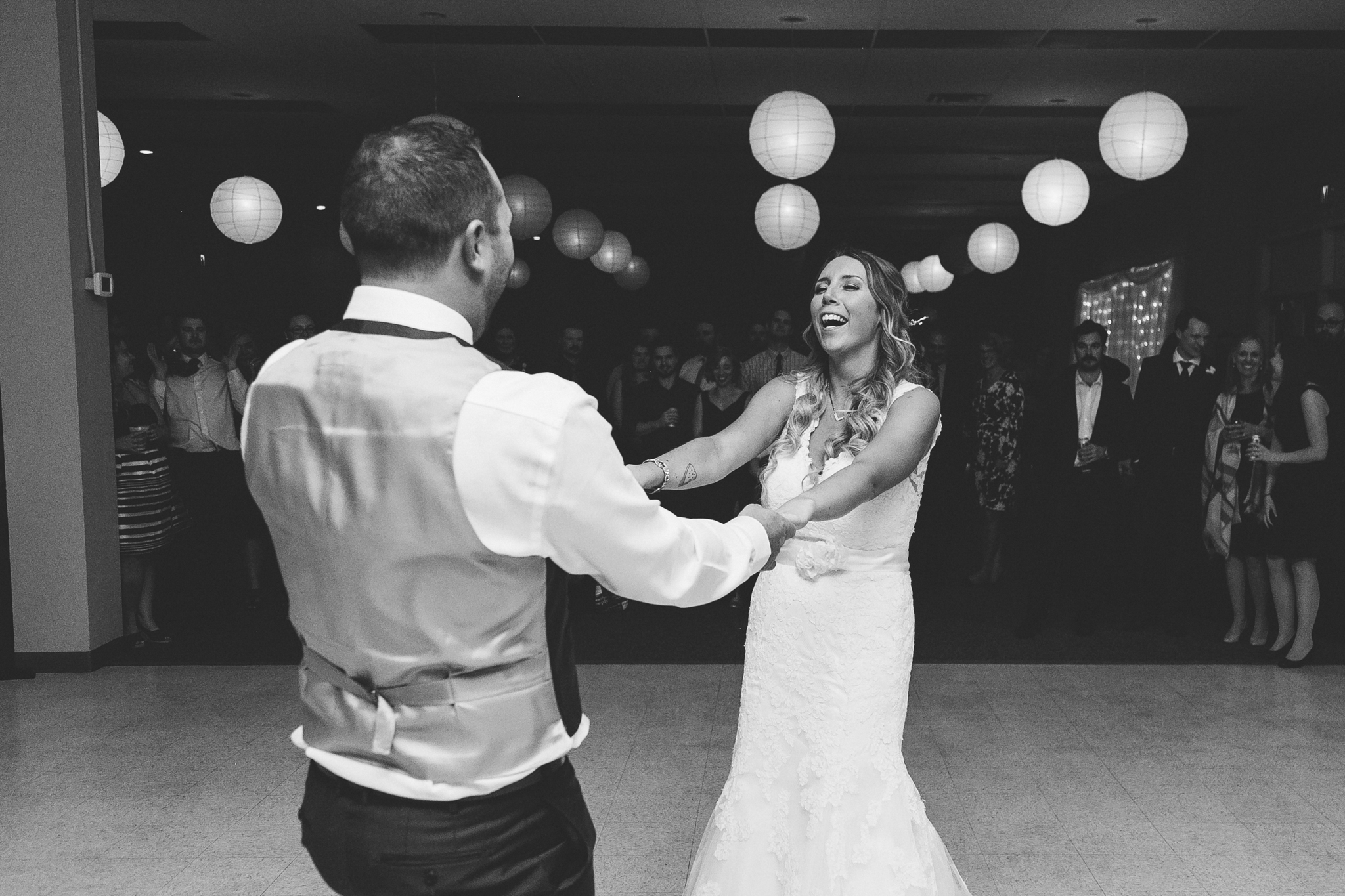 lethbridge-photographer-love-and-be-loved-photography-rocky-mountain-turf-club-reception-katie-kelli-wedding-picture-image-photo-428.jpg