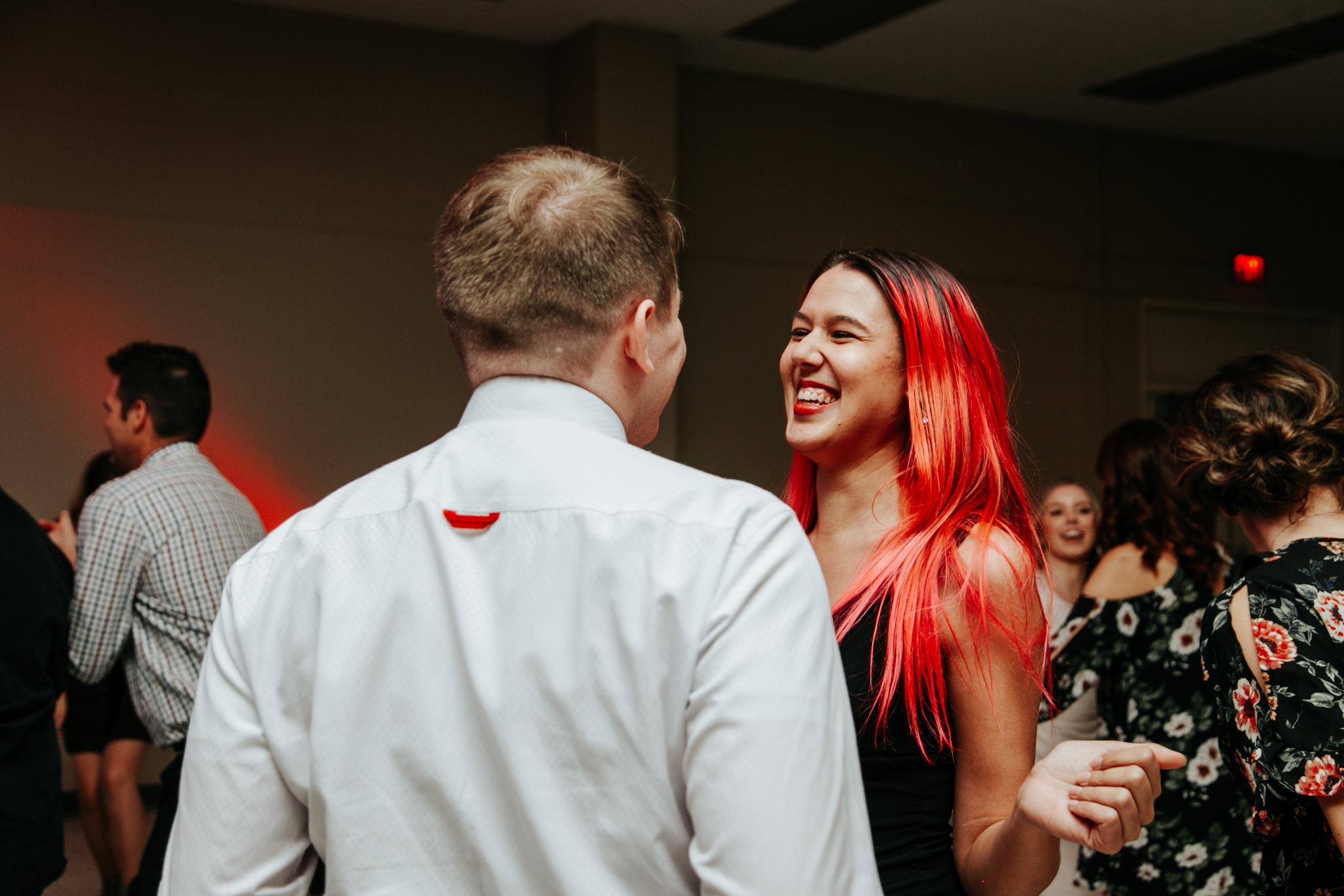 lethbridge-photographer-love-and-be-loved-photography-rocky-mountain-turf-club-reception-katie-kelli-wedding-picture-image-photo-433.jpg