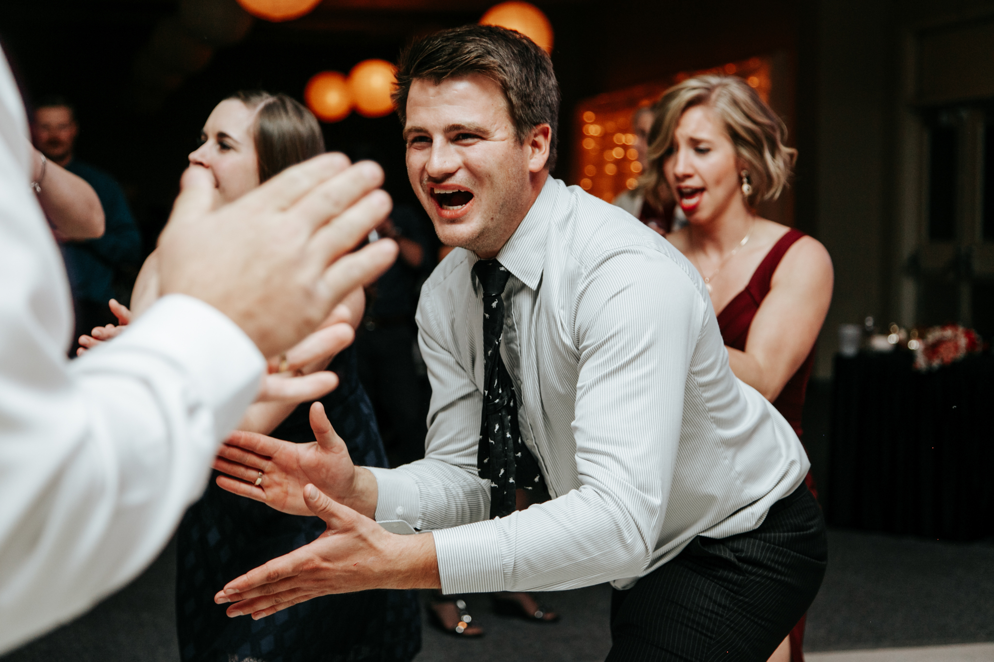 lethbridge-photographer-love-and-be-loved-photography-rocky-mountain-turf-club-reception-katie-kelli-wedding-picture-image-photo-435.jpg