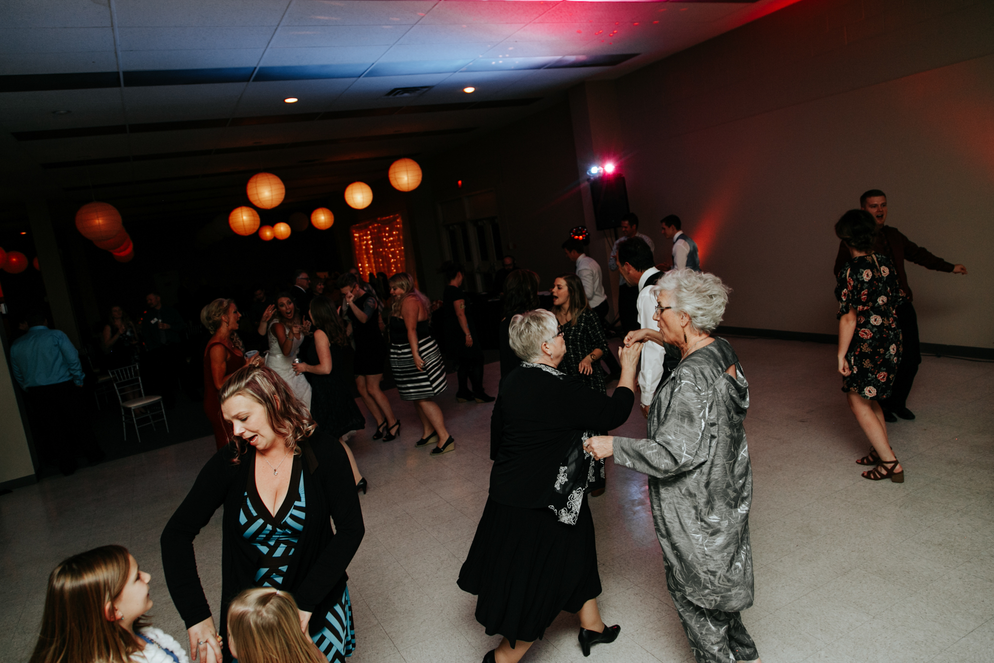 lethbridge-photographer-love-and-be-loved-photography-rocky-mountain-turf-club-reception-katie-kelli-wedding-picture-image-photo-437.jpg