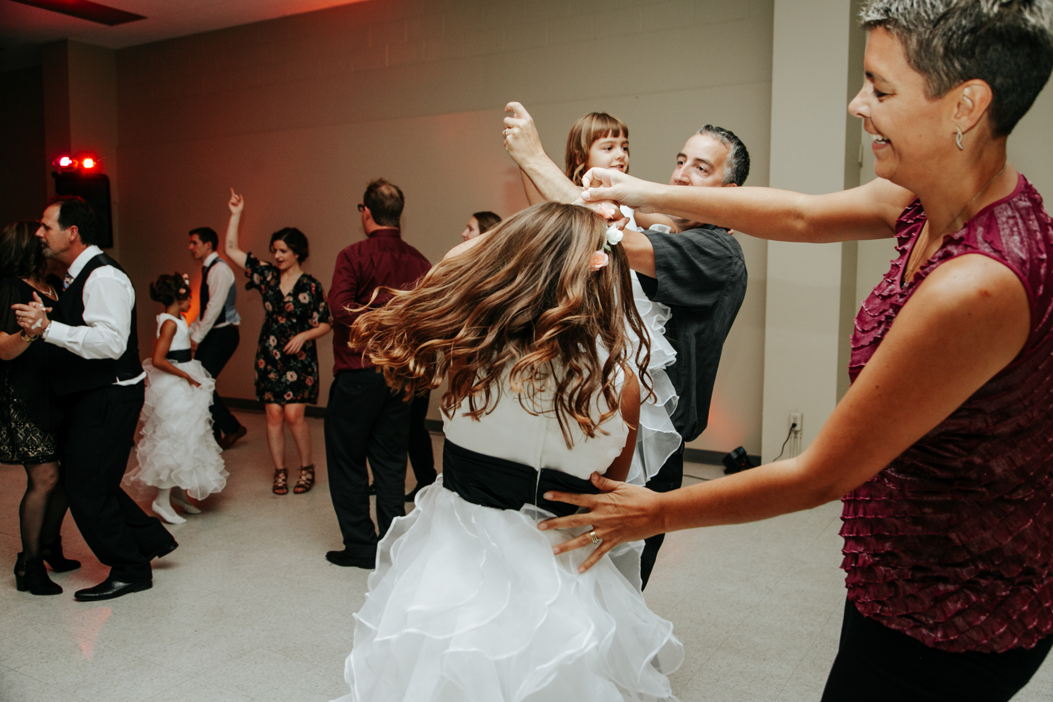 lethbridge-photographer-love-and-be-loved-photography-rocky-mountain-turf-club-reception-katie-kelli-wedding-picture-image-photo-436.jpg