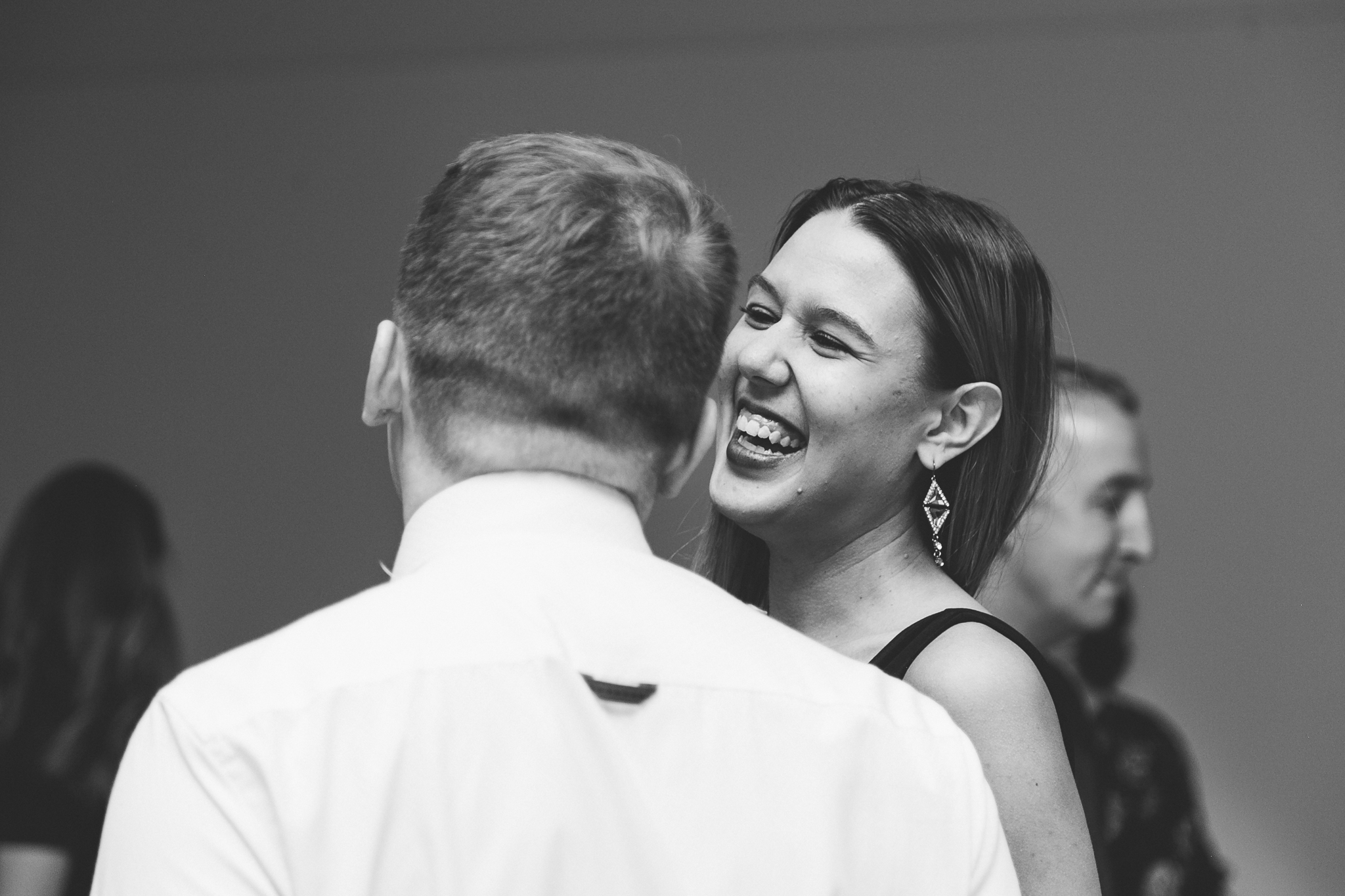 lethbridge-photographer-love-and-be-loved-photography-rocky-mountain-turf-club-reception-katie-kelli-wedding-picture-image-photo-438.jpg