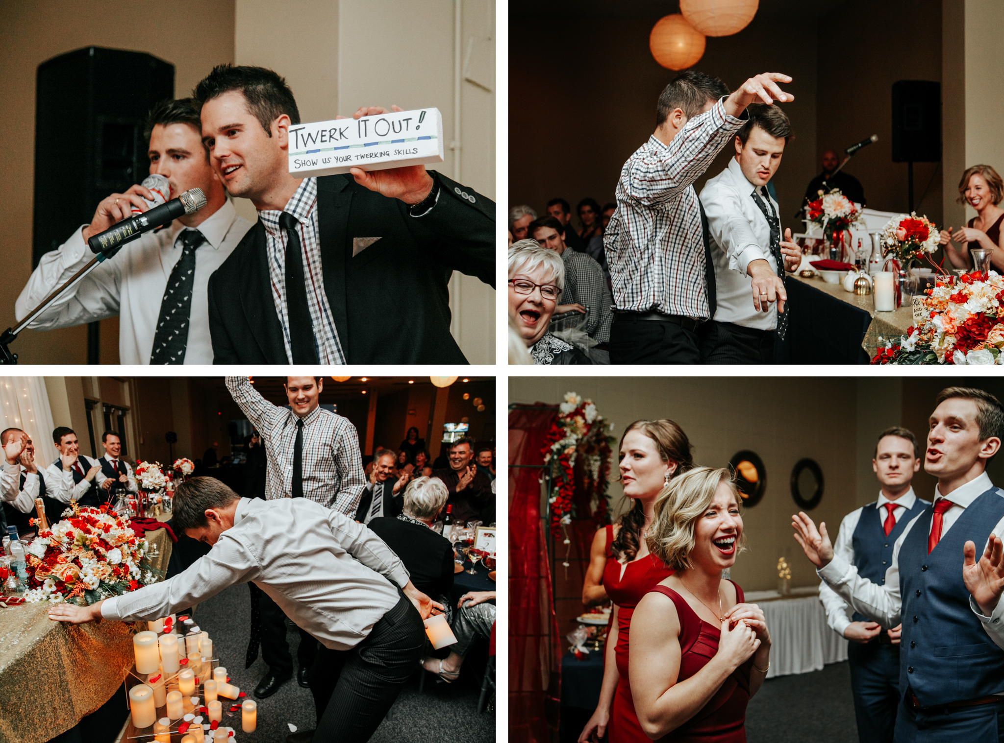 lethbridge-photographer-love-and-be-loved-photography-rocky-mountain-turf-club-reception-katie-kelli-wedding-picture-image-photo-502.jpg