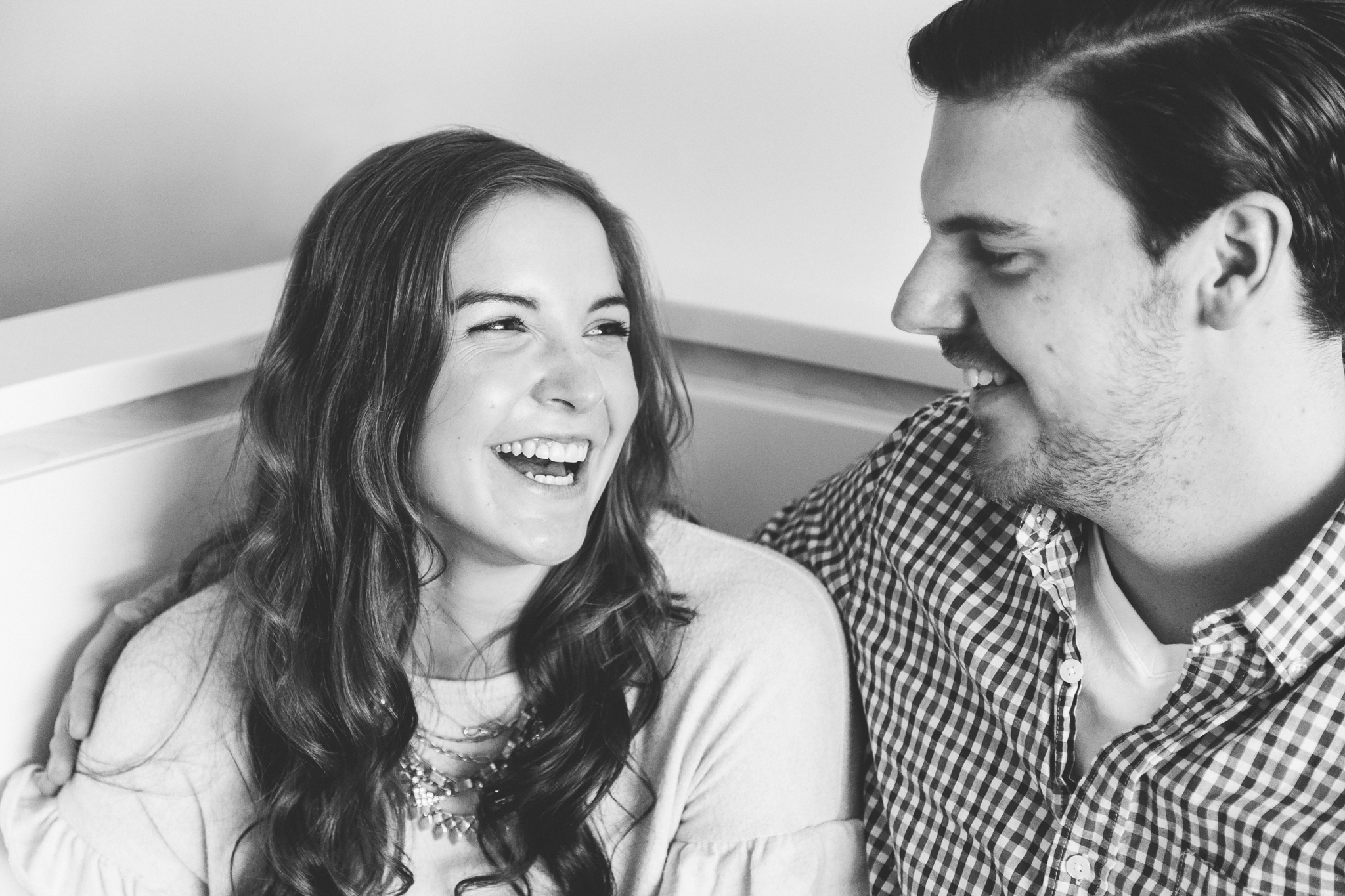lethbridge-photographer-love-and-be-loved-photography-jonny-bean-coffee-shop-emma-tanner-engagement-picture-image-photo-15.jpg