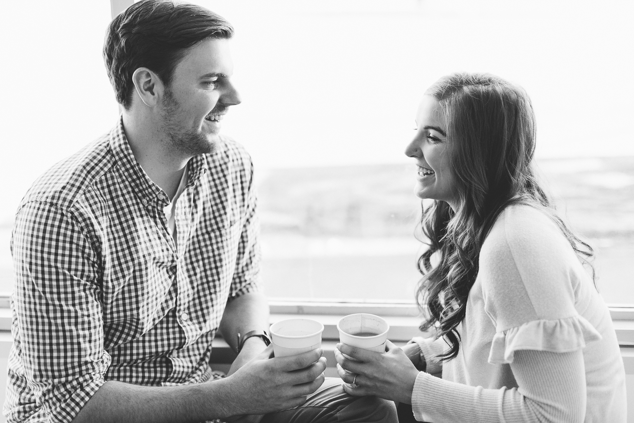 lethbridge-photographer-love-and-be-loved-photography-jonny-bean-coffee-shop-emma-tanner-engagement-picture-image-photo-30.jpg