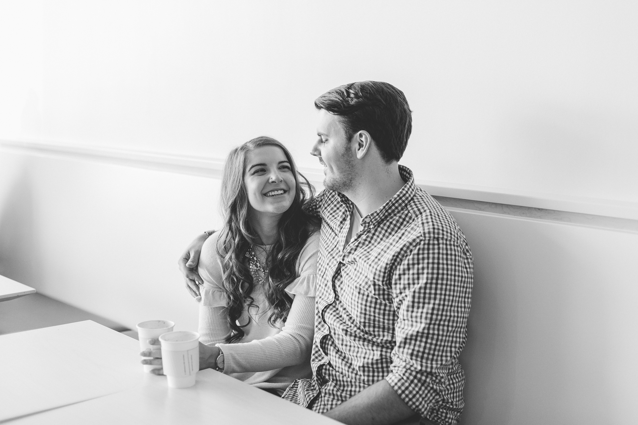 lethbridge-photographer-love-and-be-loved-photography-jonny-bean-coffee-shop-emma-tanner-engagement-picture-image-photo-39.jpg