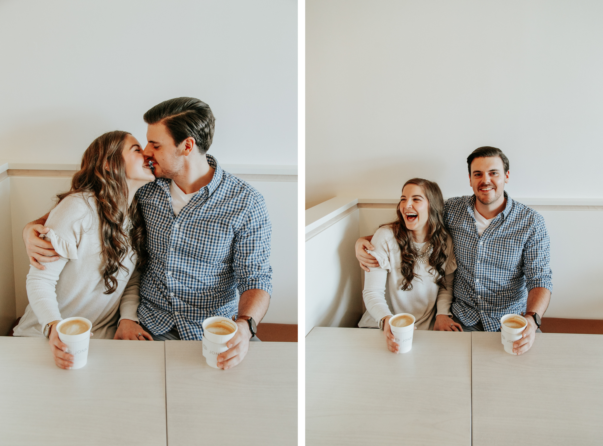lethbridge-photographer-love-and-be-loved-photography-jonny-bean-coffee-shop-emma-tanner-engagement-picture-image-photo-402.jpg