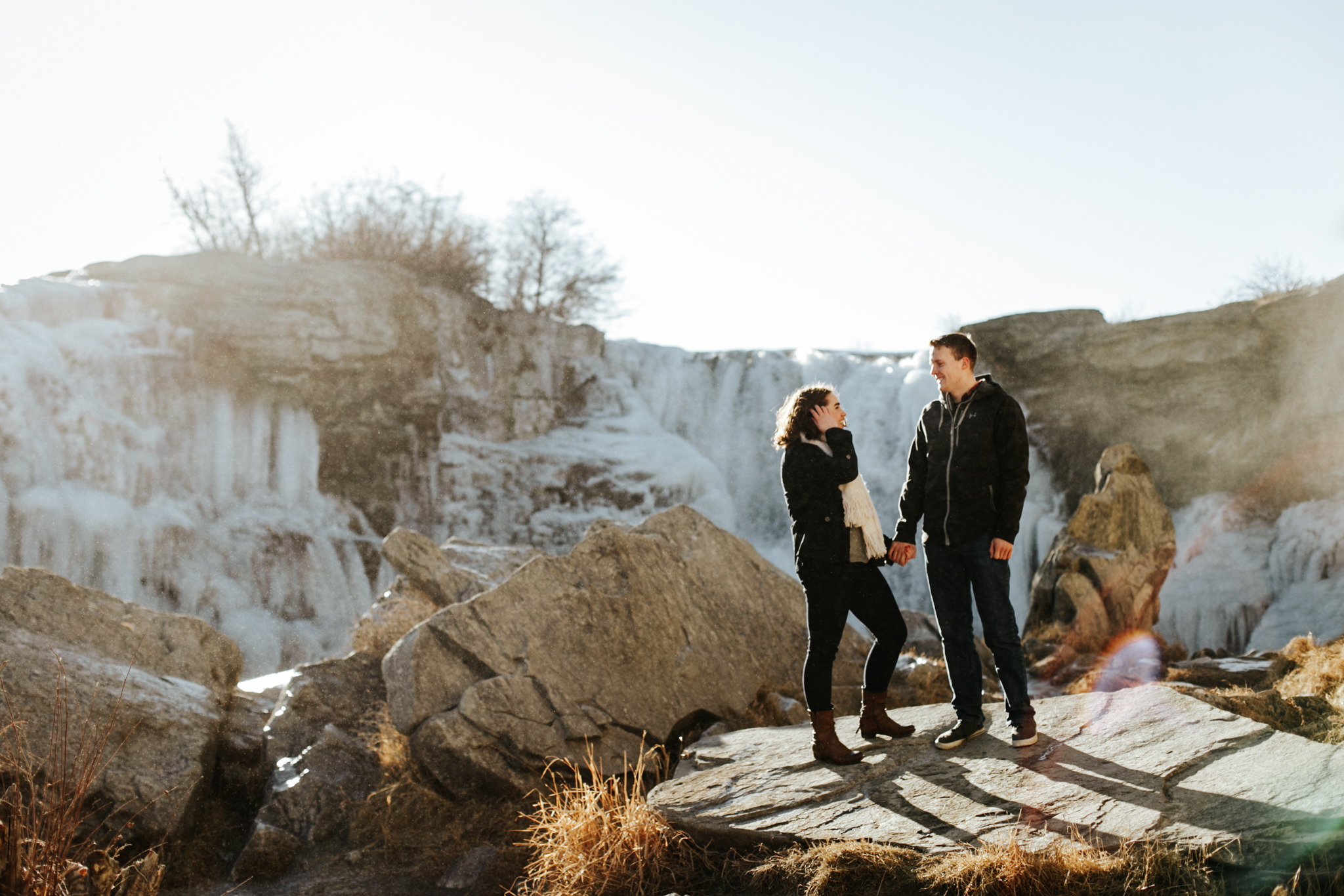 lethbridge-photographer-love-and-be-loved-photography-lundbreck-falls-engagement-clarissa-clayton-picture-image-photo--4.jpg