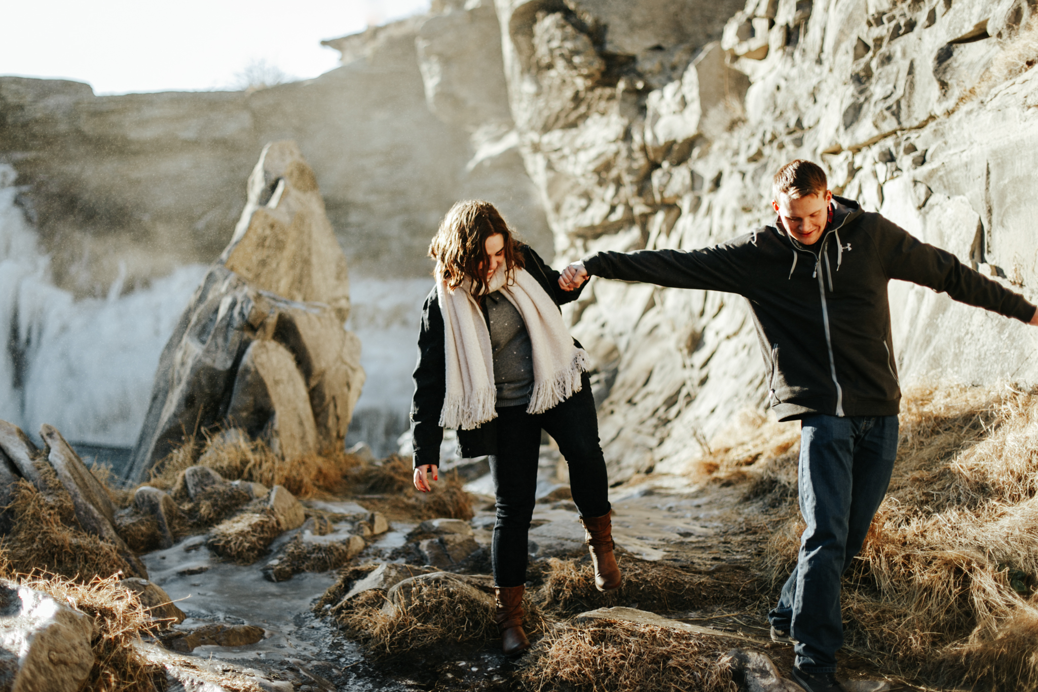 lethbridge-photographer-love-and-be-loved-photography-lundbreck-falls-engagement-clarissa-clayton-picture-image-photo--7.jpg