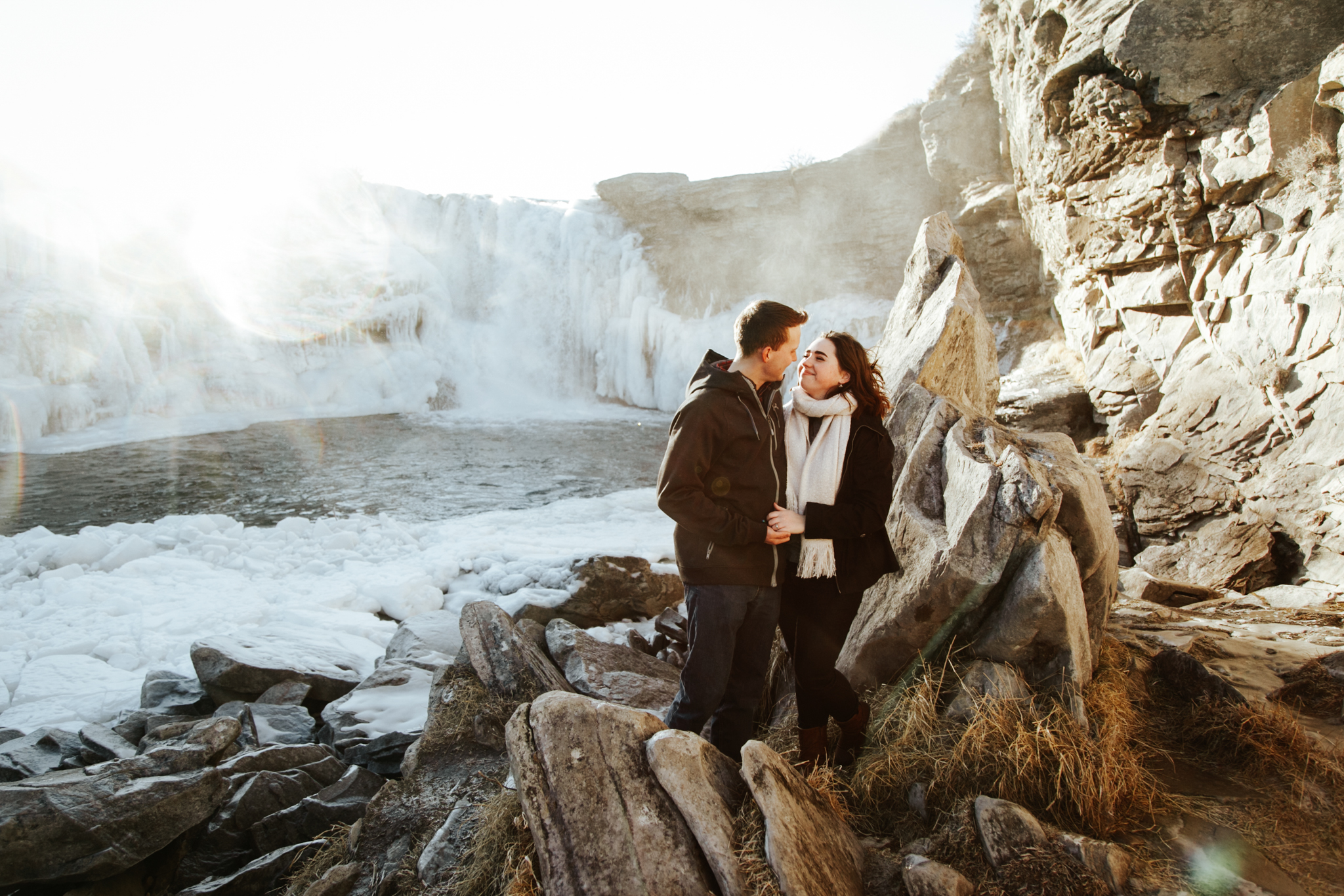 lethbridge-photographer-love-and-be-loved-photography-lundbreck-falls-engagement-clarissa-clayton-picture-image-photo--10.jpg
