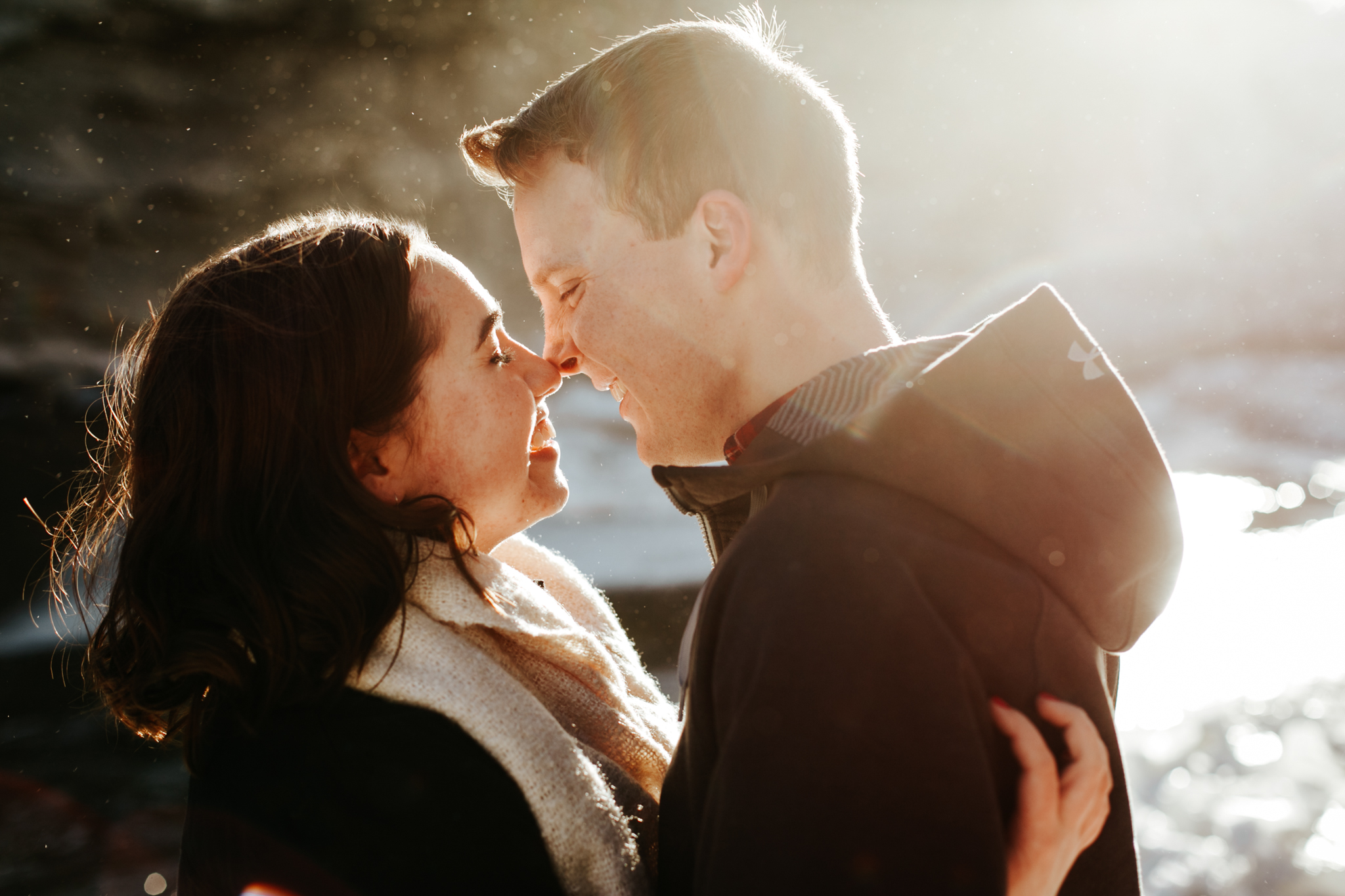 lethbridge-photographer-love-and-be-loved-photography-lundbreck-falls-engagement-clarissa-clayton-picture-image-photo--16.jpg