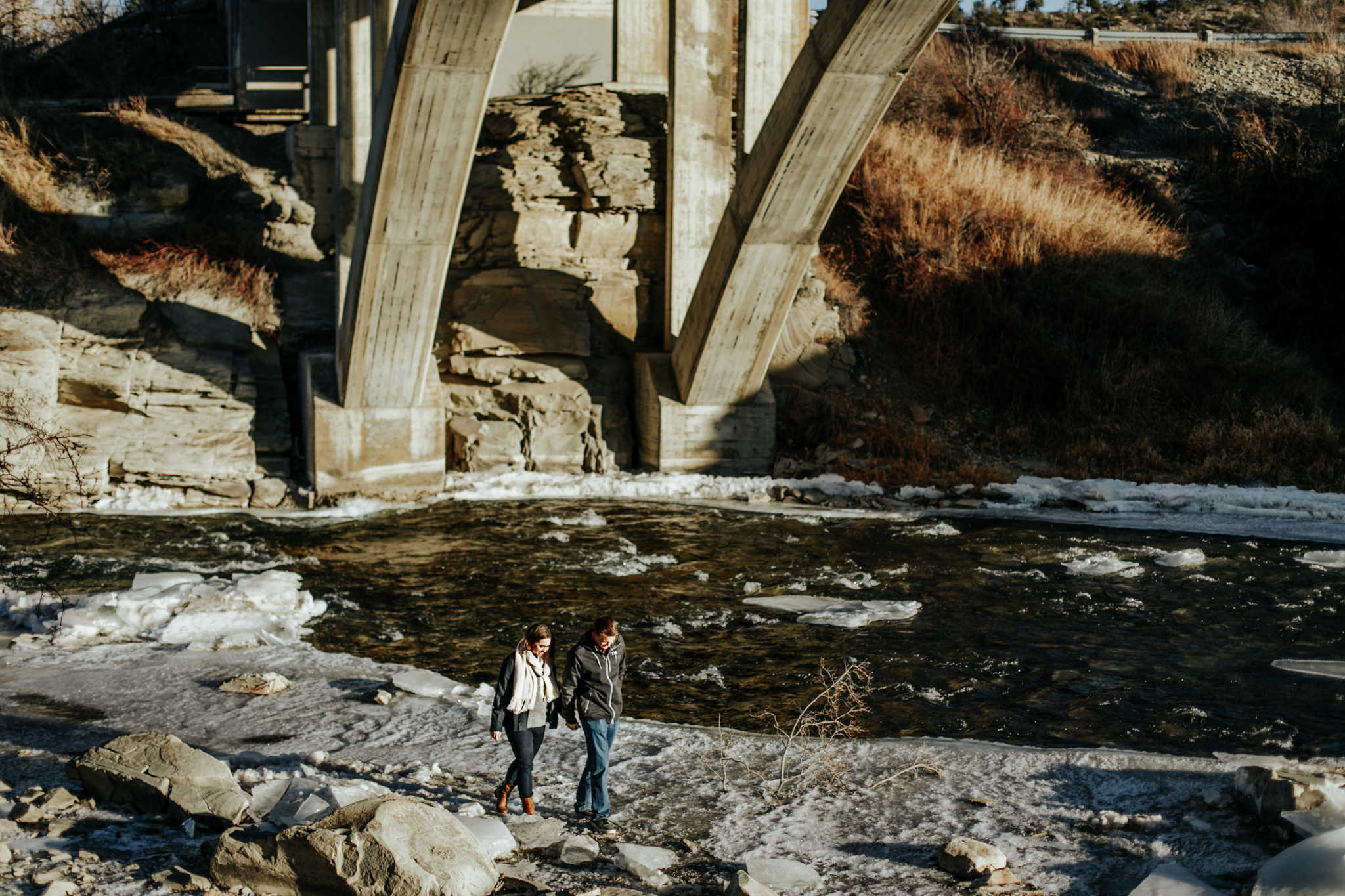 lethbridge-photographer-love-and-be-loved-photography-lundbreck-falls-engagement-clarissa-clayton-picture-image-photo--32.jpg