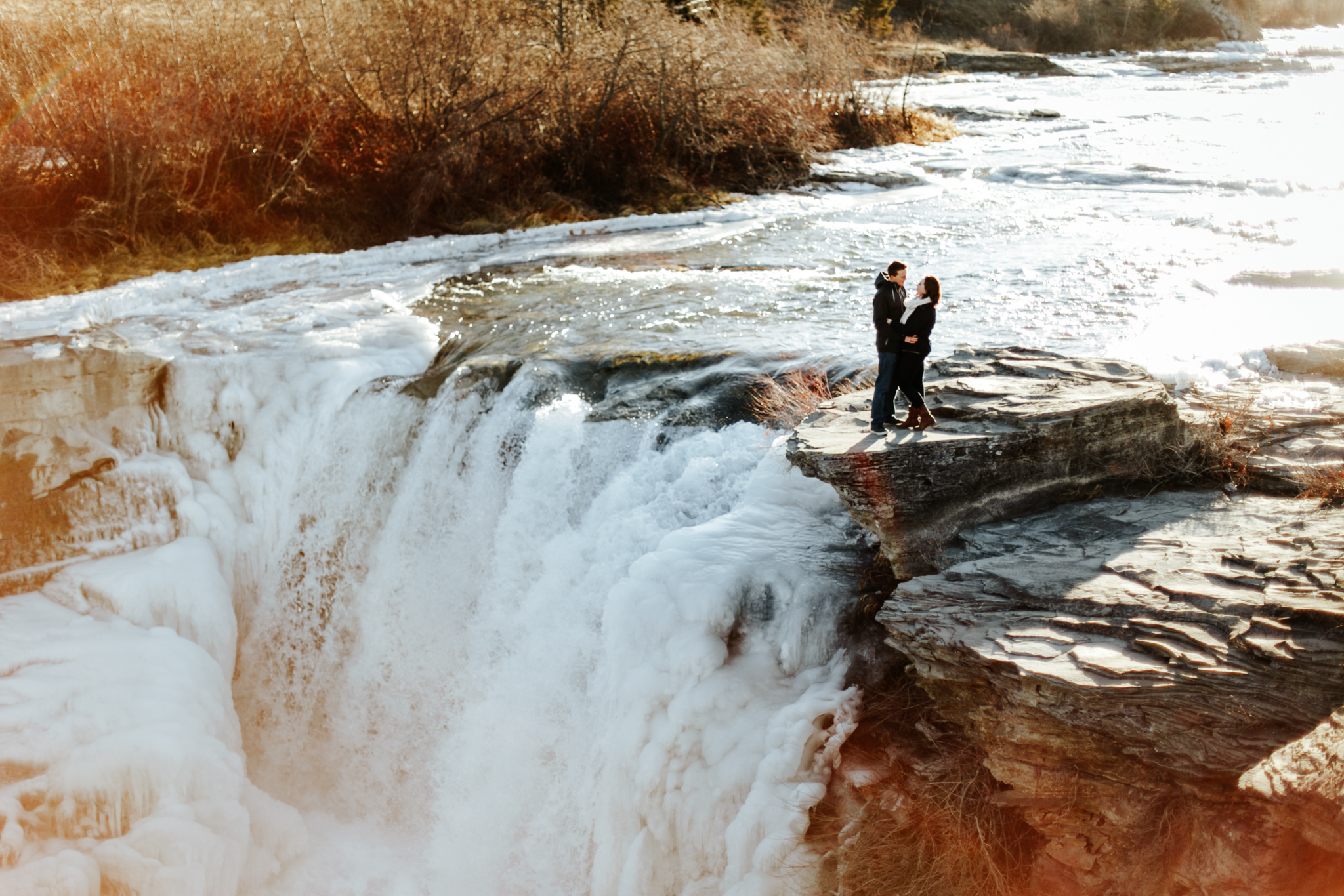 lethbridge-photographer-love-and-be-loved-photography-lundbreck-falls-engagement-clarissa-clayton-picture-image-photo--37.jpg
