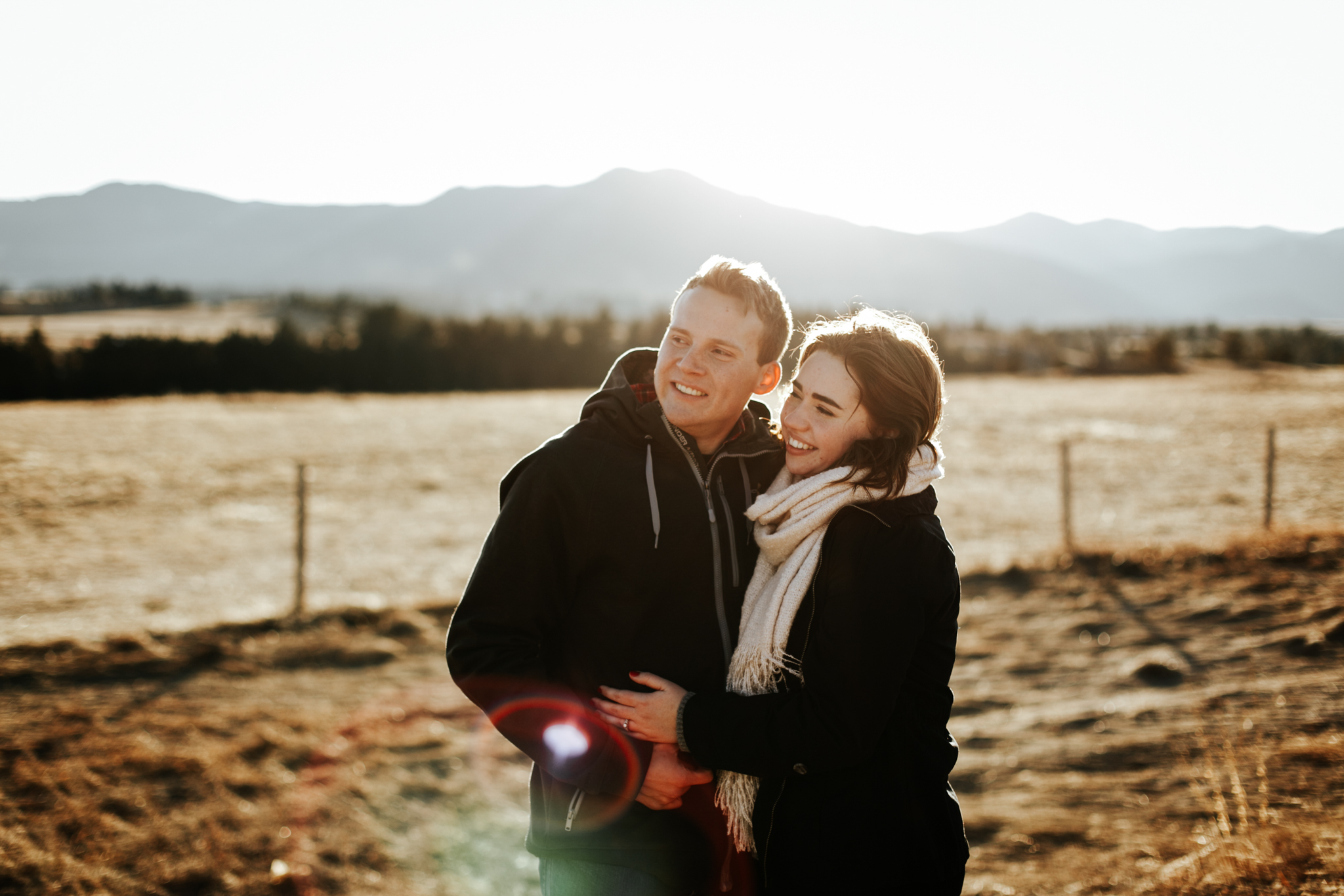 lethbridge-photographer-love-and-be-loved-photography-lundbreck-falls-engagement-clarissa-clayton-picture-image-photo--47.jpg