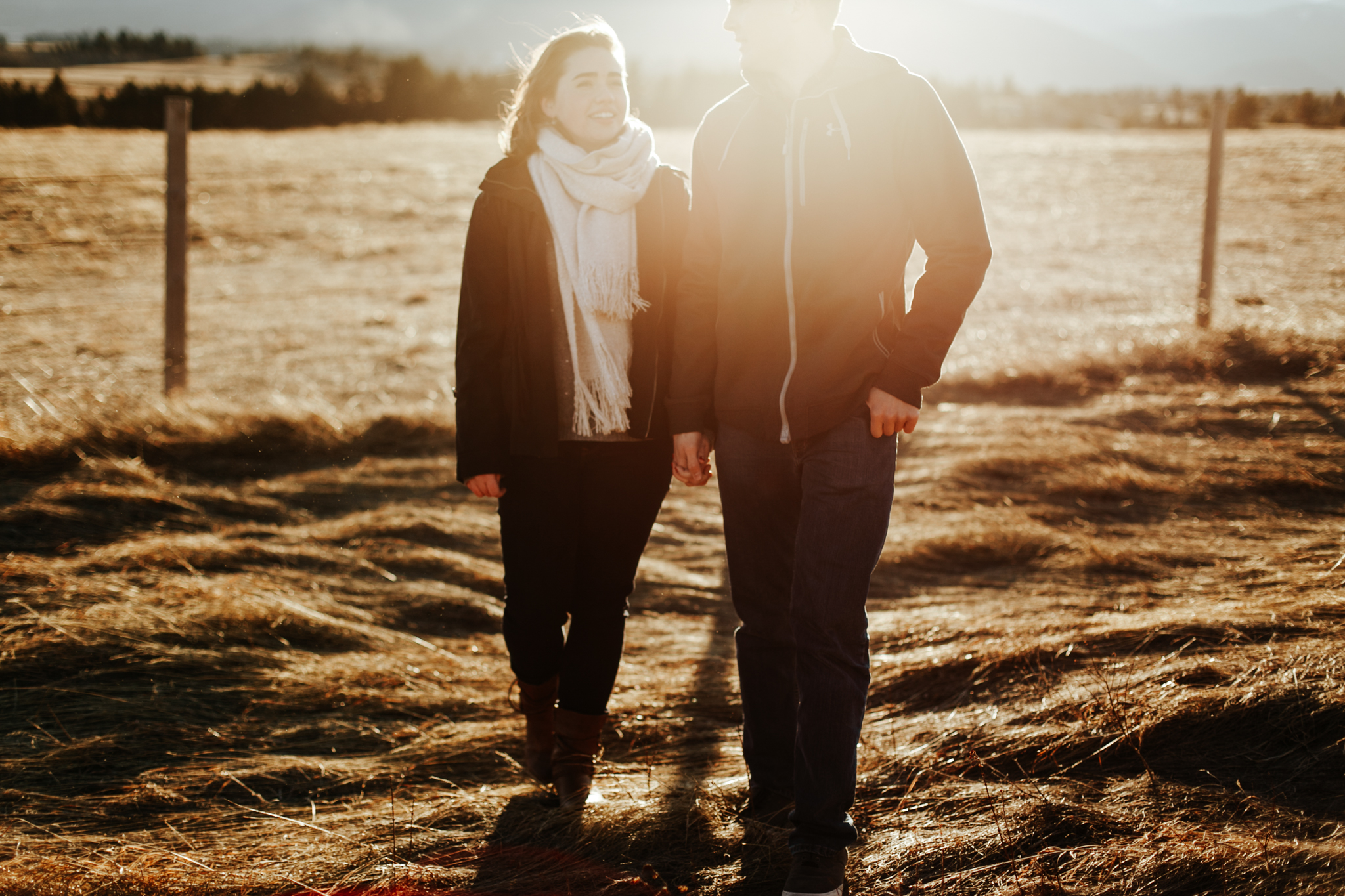 lethbridge-photographer-love-and-be-loved-photography-lundbreck-falls-engagement-clarissa-clayton-picture-image-photo--49.jpg
