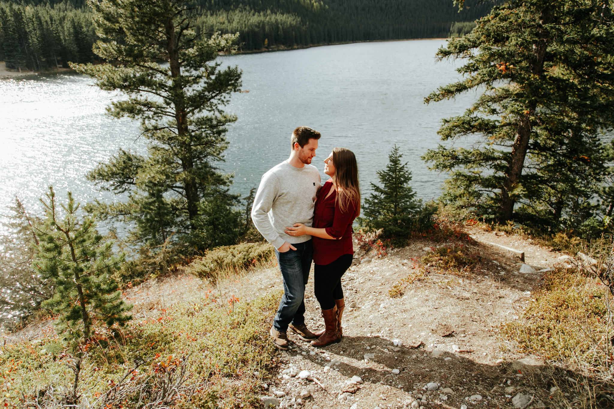 lethbridge-photographer-love-and-be-loved-photography-crowsnest-pass-engagement-andi-philip-picture-image-photo--7.jpg