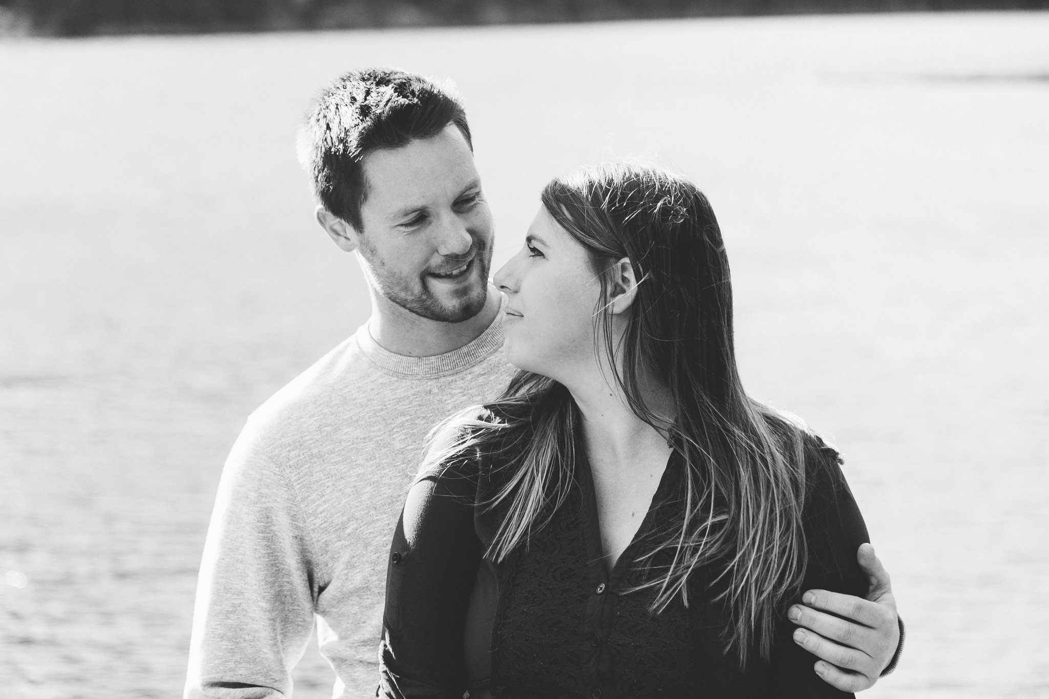 lethbridge-photographer-love-and-be-loved-photography-crowsnest-pass-engagement-andi-philip-picture-image-photo--10.jpg