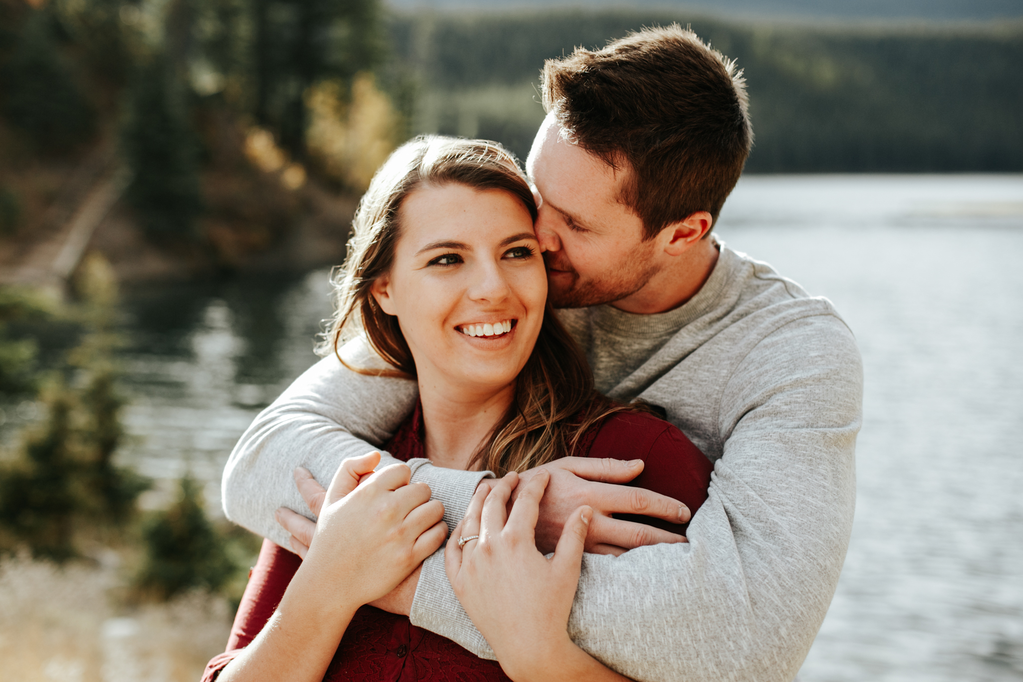 lethbridge-photographer-love-and-be-loved-photography-crowsnest-pass-engagement-andi-philip-picture-image-photo--15.jpg