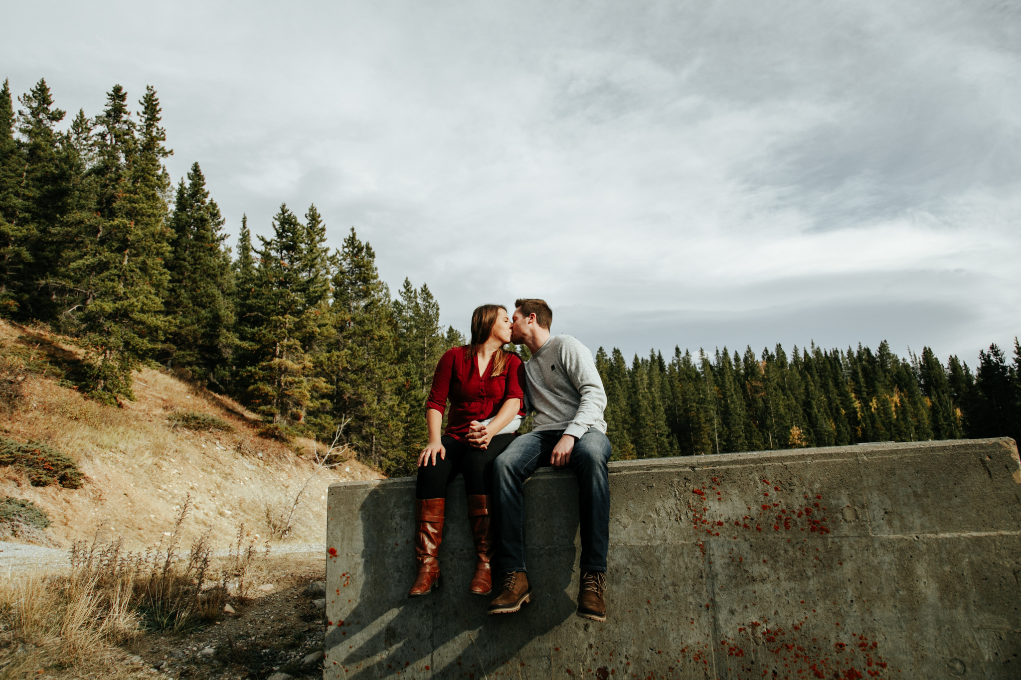 lethbridge-photographer-love-and-be-loved-photography-crowsnest-pass-engagement-andi-philip-picture-image-photo--17.jpg