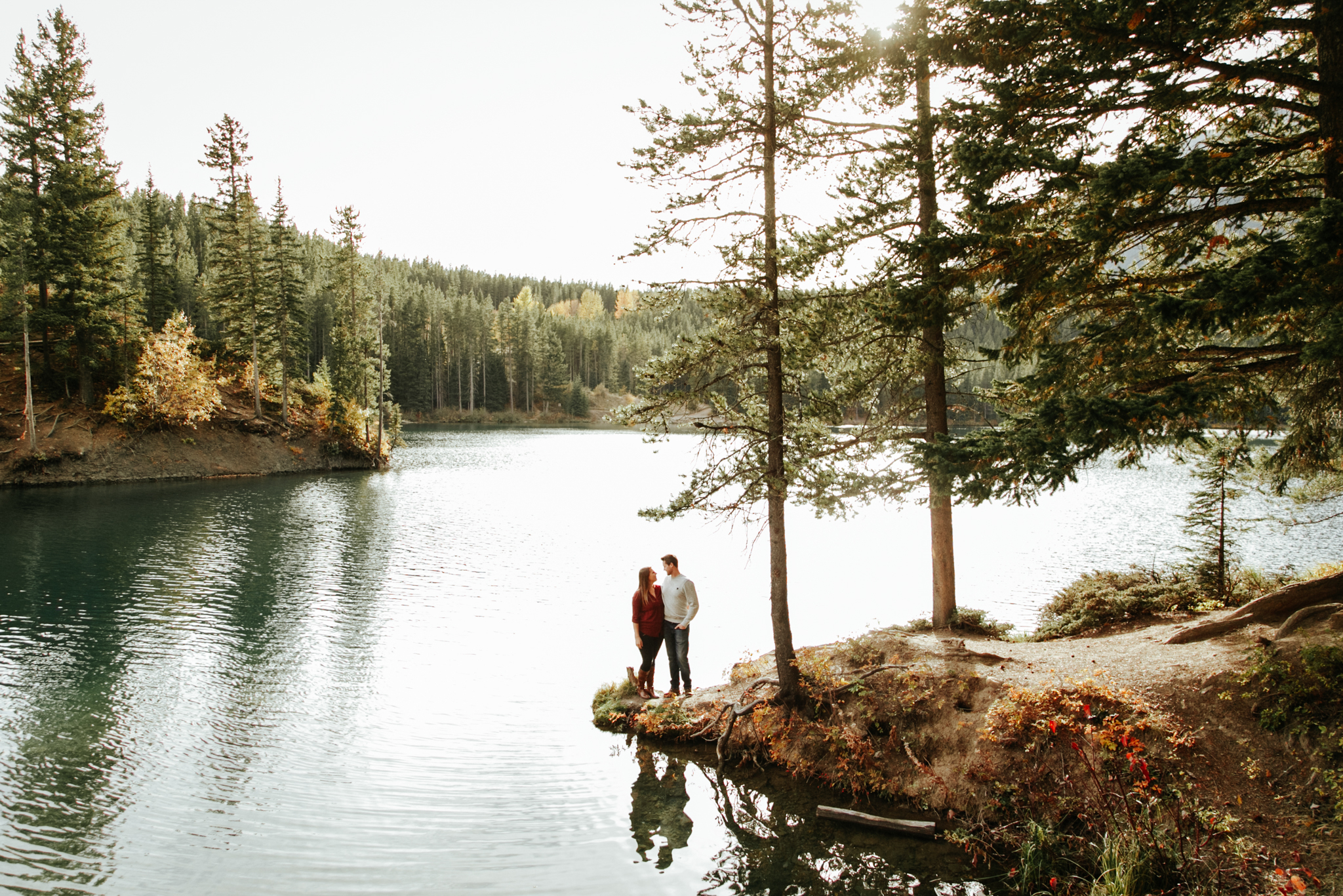 lethbridge-photographer-love-and-be-loved-photography-crowsnest-pass-engagement-andi-philip-picture-image-photo--23.jpg