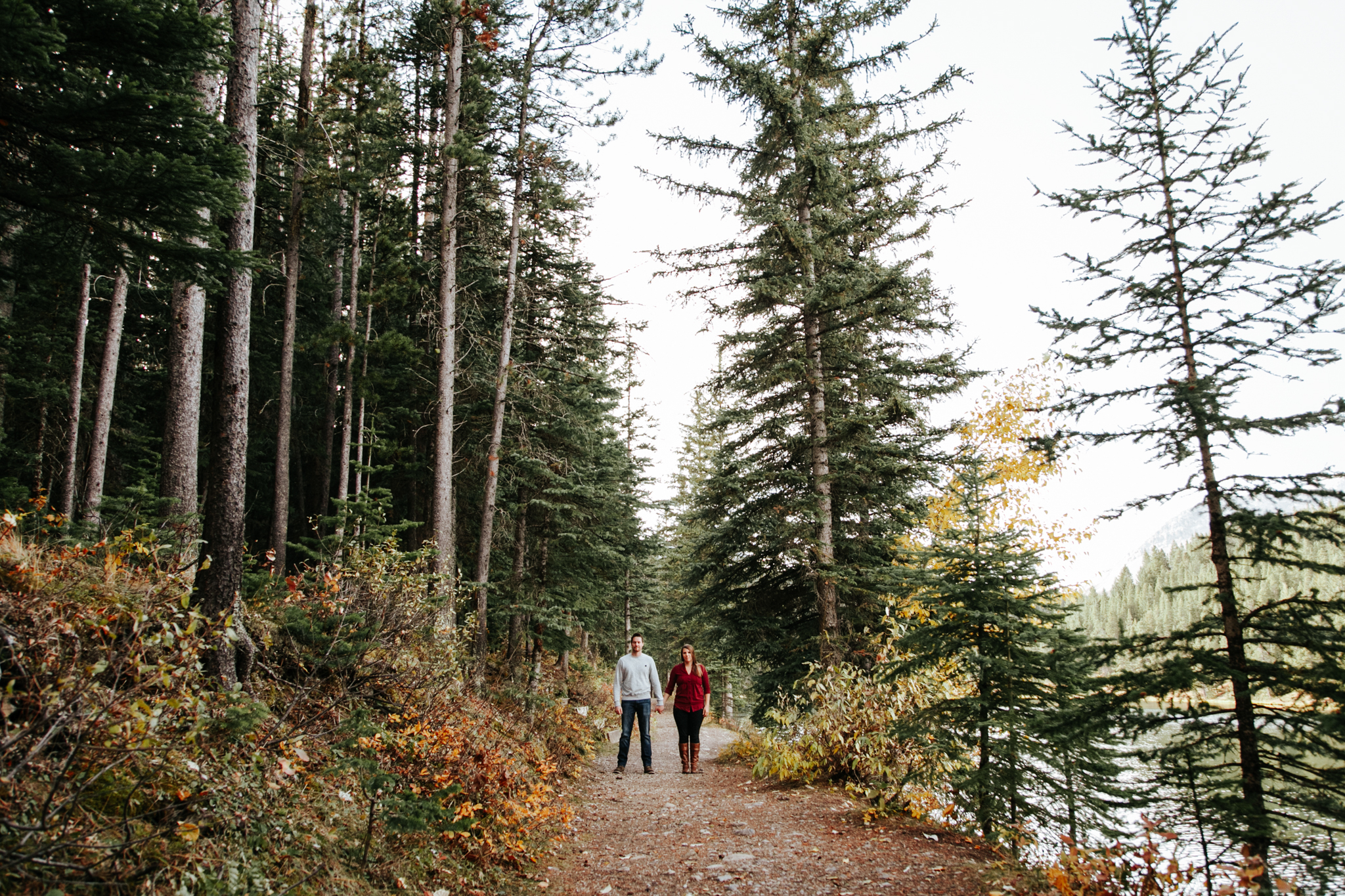 lethbridge-photographer-love-and-be-loved-photography-crowsnest-pass-engagement-andi-philip-picture-image-photo--27.jpg