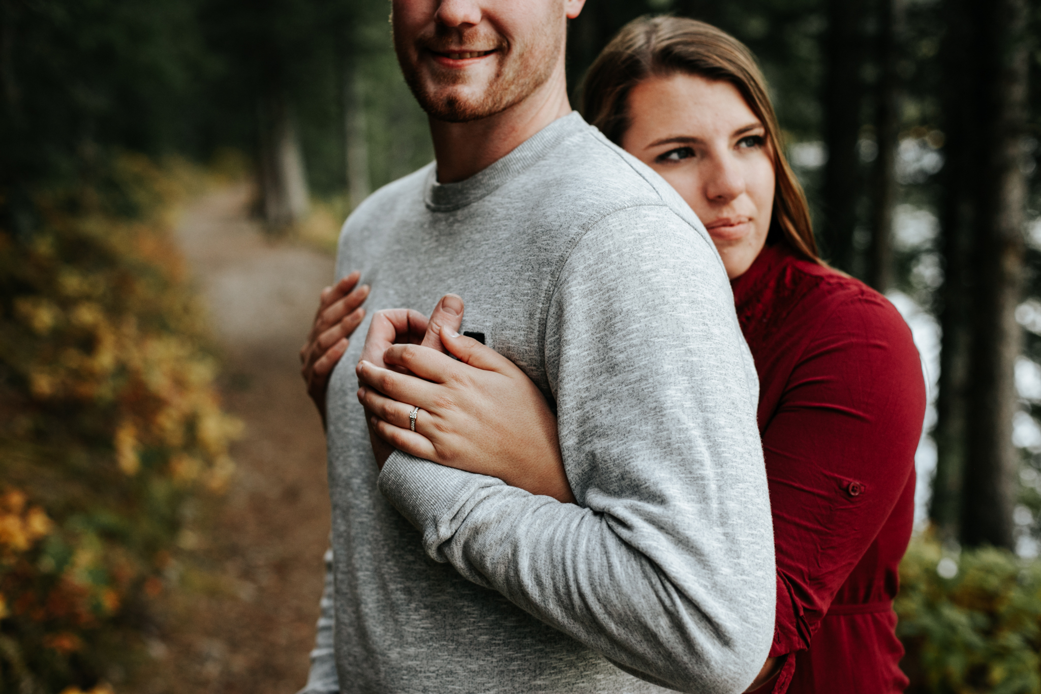 lethbridge-photographer-love-and-be-loved-photography-crowsnest-pass-engagement-andi-philip-picture-image-photo--38.jpg
