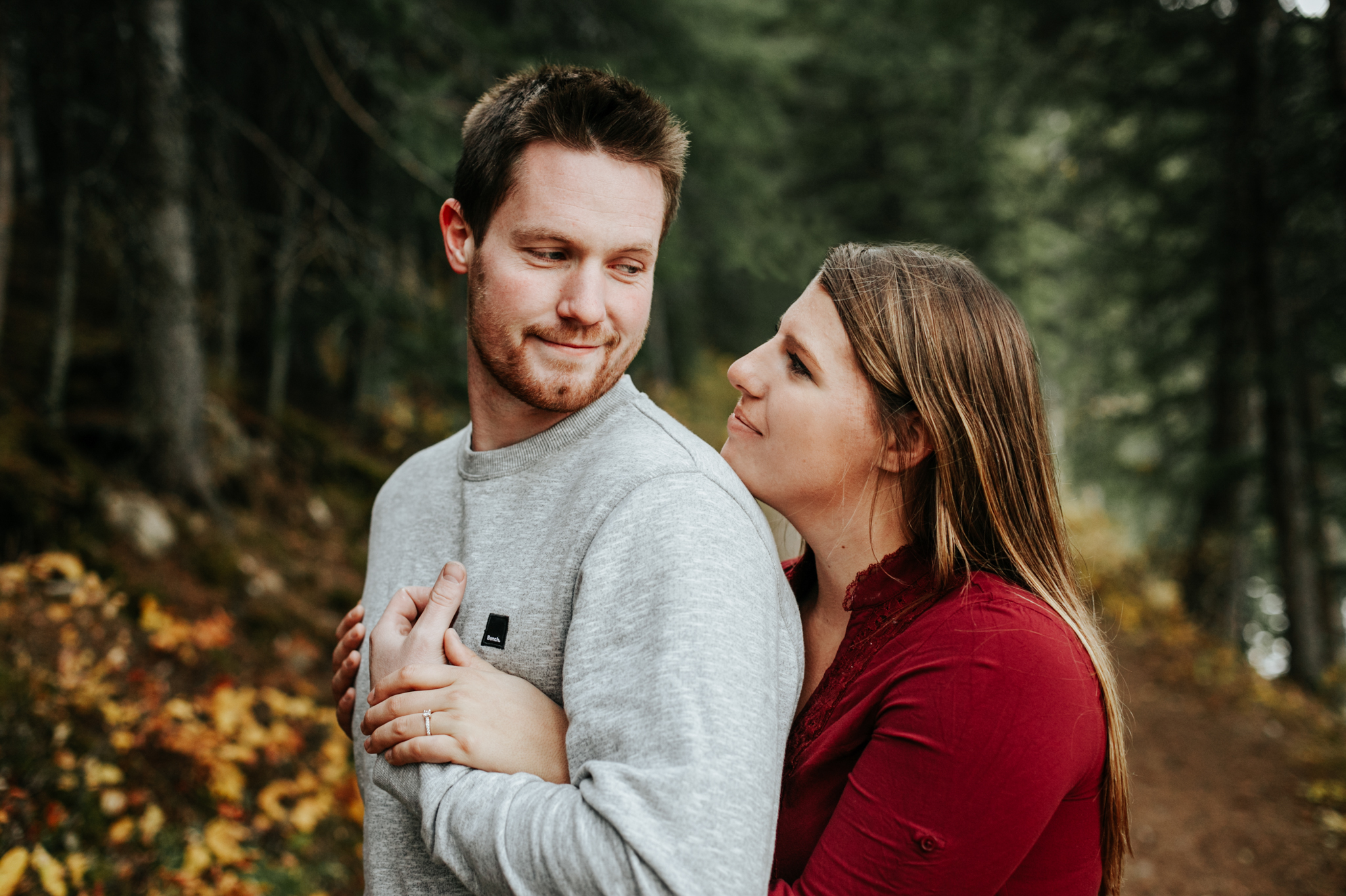 lethbridge-photographer-love-and-be-loved-photography-crowsnest-pass-engagement-andi-philip-picture-image-photo--40.jpg
