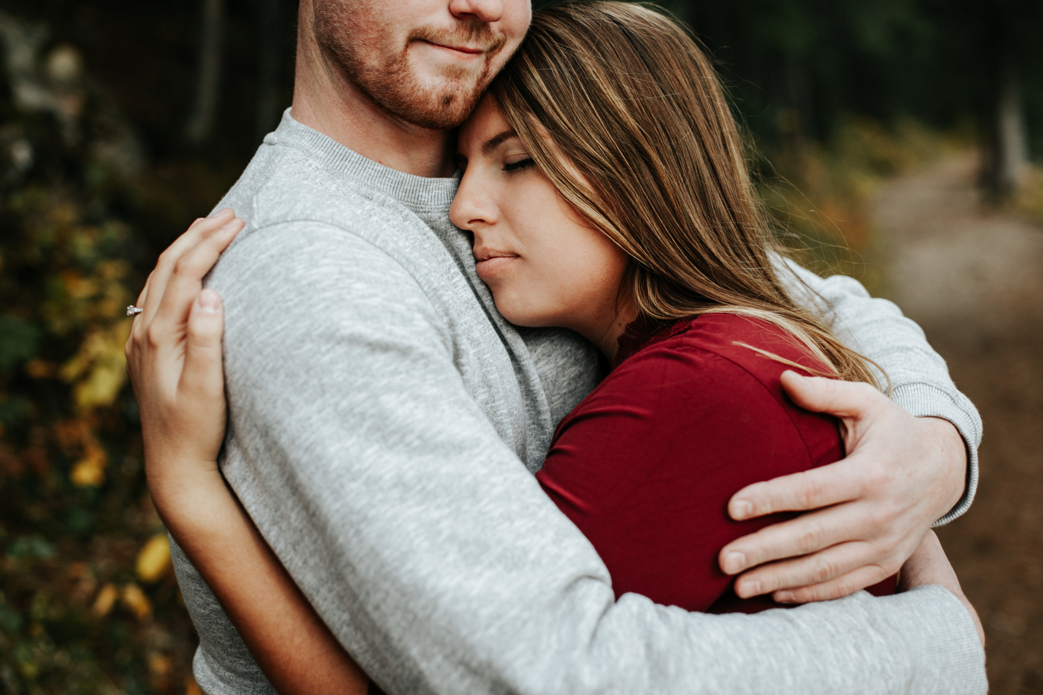 lethbridge-photographer-love-and-be-loved-photography-crowsnest-pass-engagement-andi-philip-picture-image-photo--44.jpg