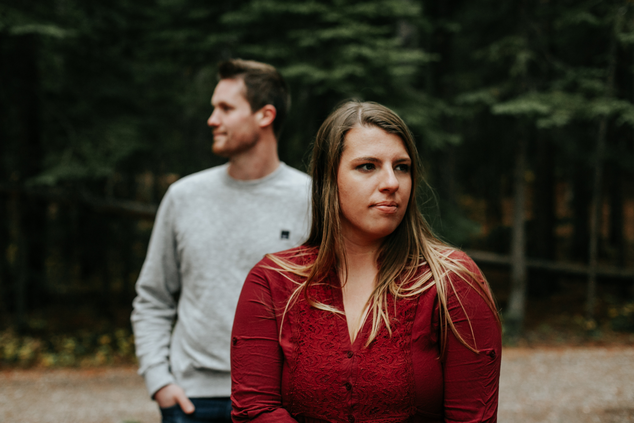 lethbridge-photographer-love-and-be-loved-photography-crowsnest-pass-engagement-andi-philip-picture-image-photo--51.jpg