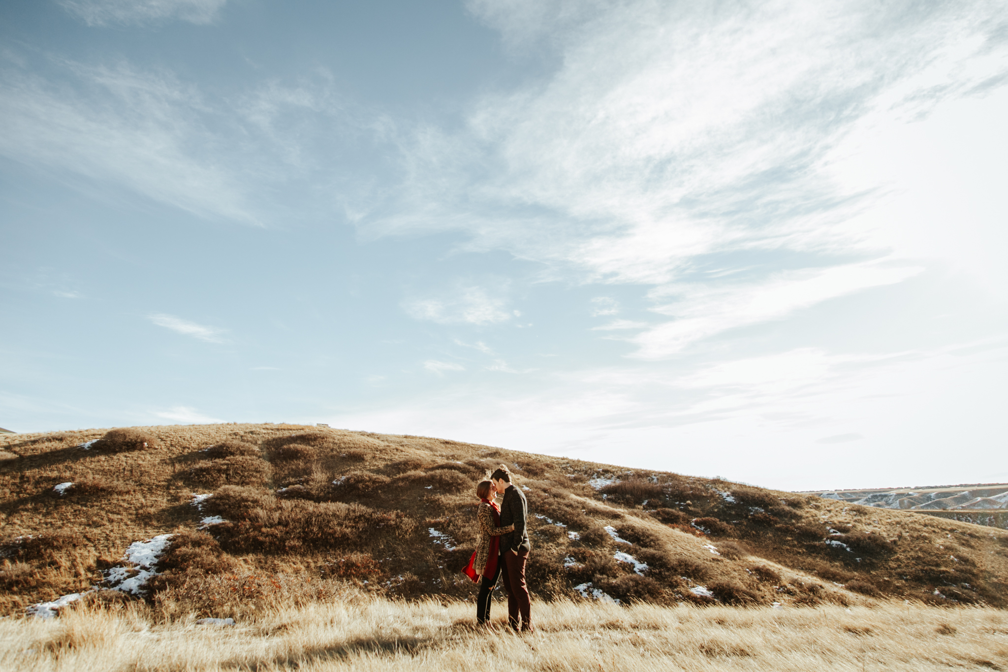 lethbridge-photographer-love-and-be-loved-photography-winter-engagement-emma-tanner-picture-image-photo-6.jpg