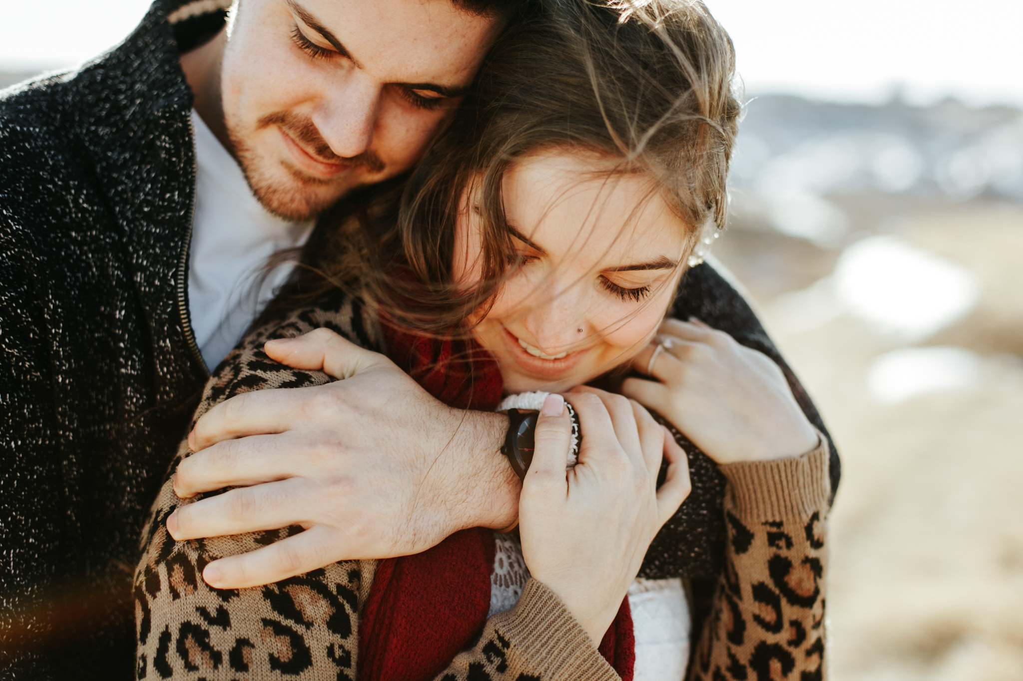 lethbridge-photographer-love-and-be-loved-photography-winter-engagement-emma-tanner-picture-image-photo-7.jpg