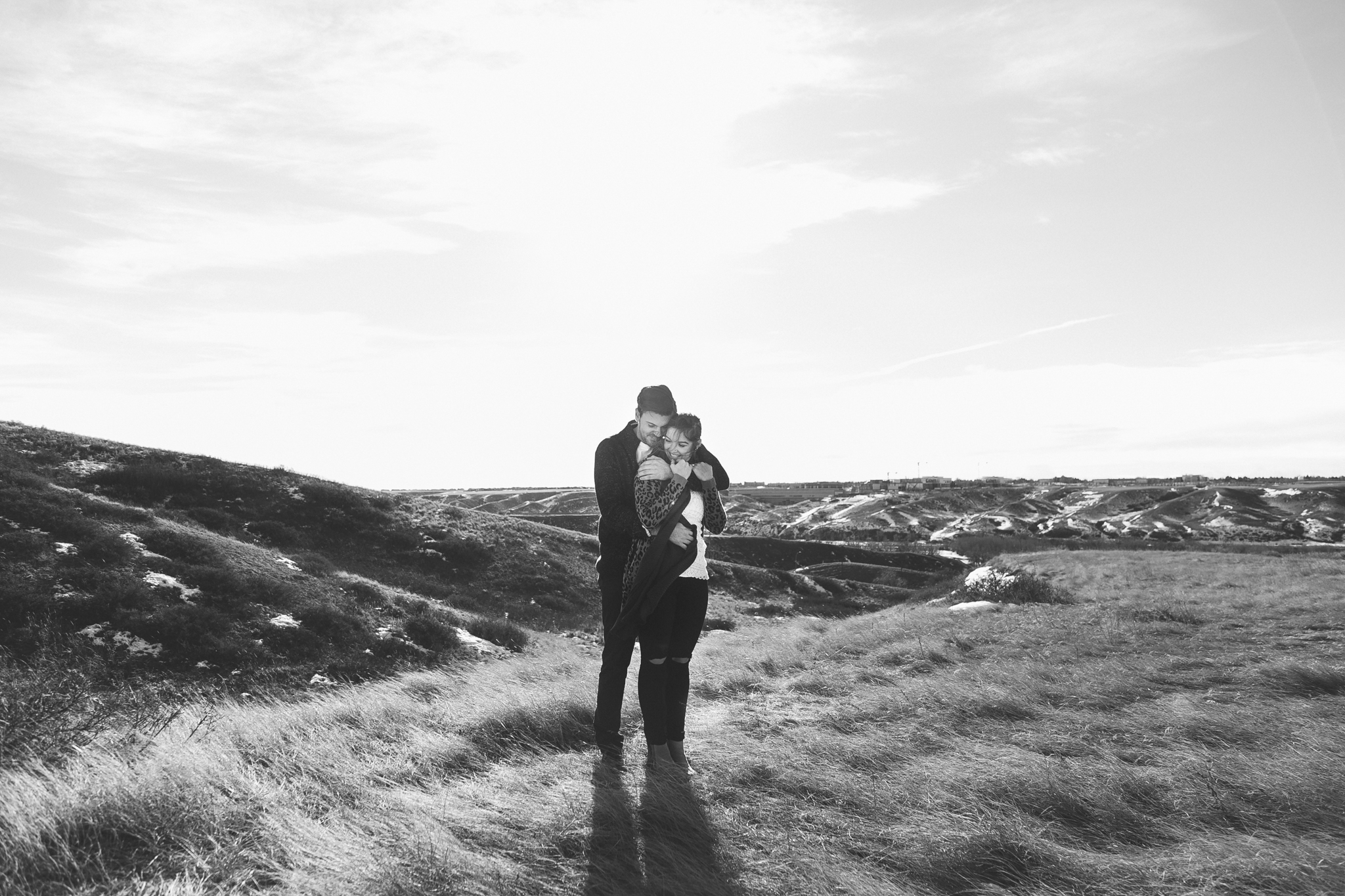 lethbridge-photographer-love-and-be-loved-photography-winter-engagement-emma-tanner-picture-image-photo-13.jpg