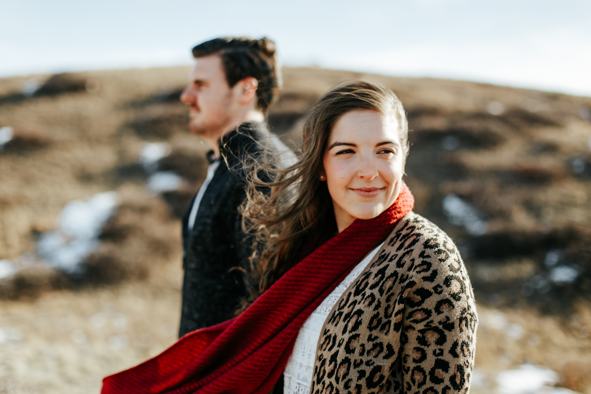 lethbridge-photographer-love-and-be-loved-photography-winter-engagement-emma-tanner-picture-image-photo-14.jpg