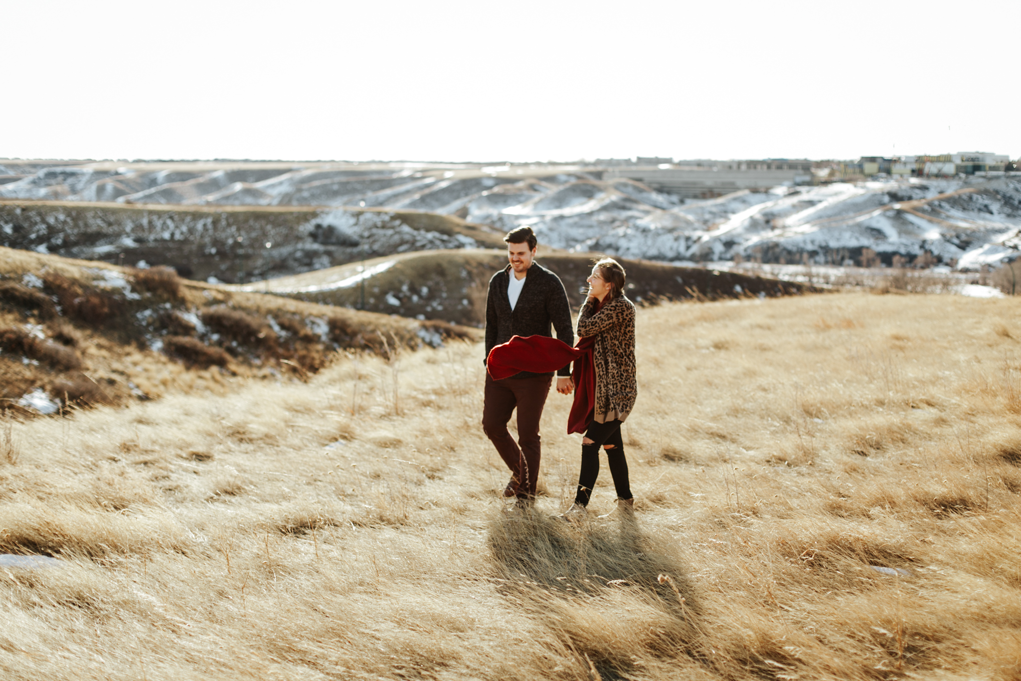 lethbridge-photographer-love-and-be-loved-photography-winter-engagement-emma-tanner-picture-image-photo-17.jpg