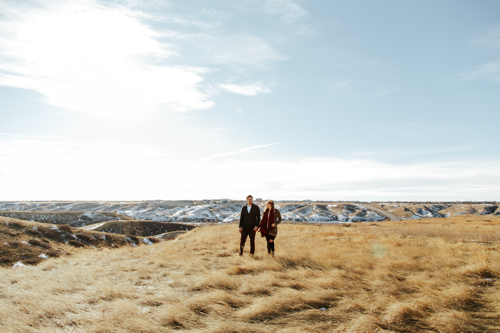 lethbridge-photographer-love-and-be-loved-photography-winter-engagement-emma-tanner-picture-image-photo-21.jpg