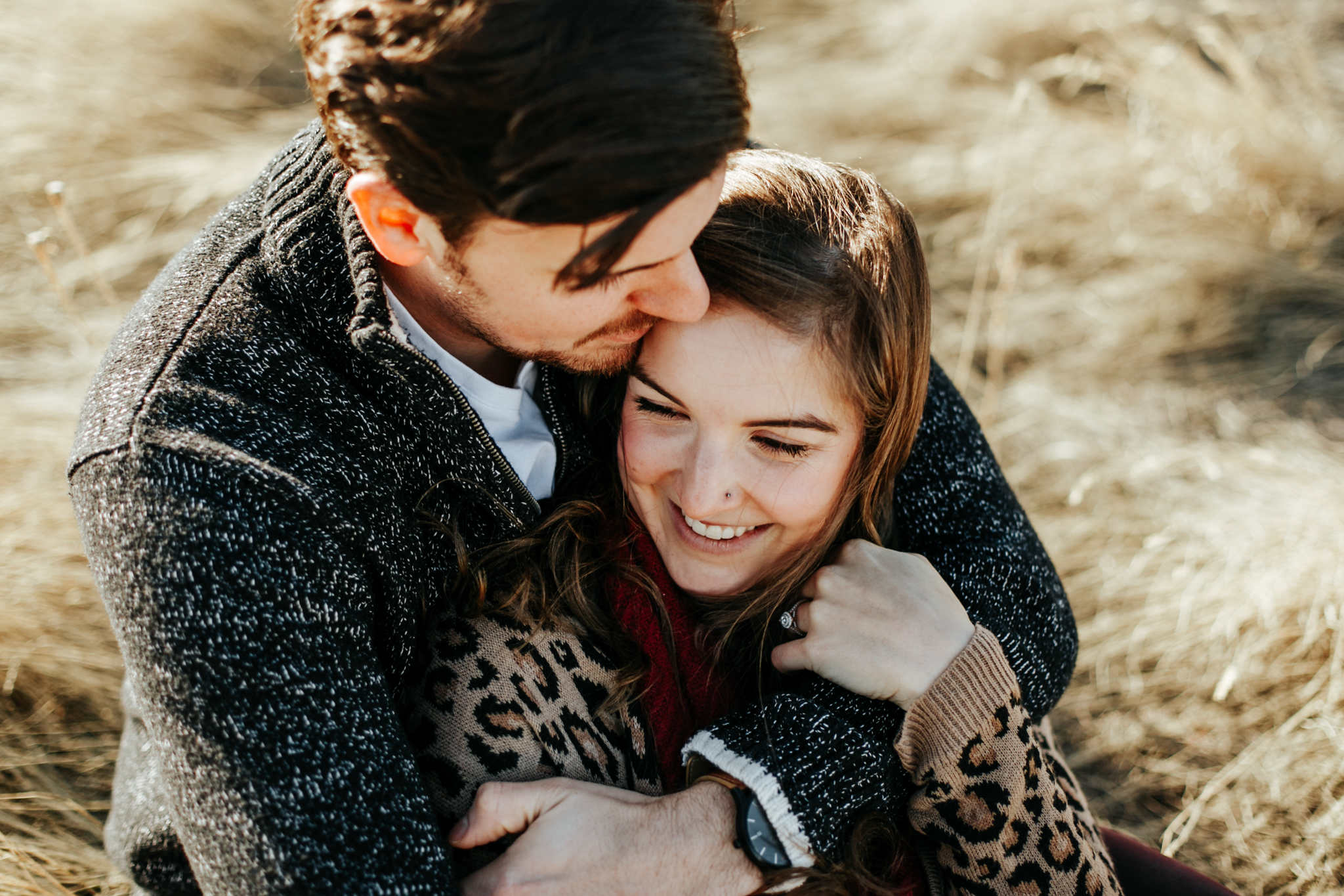 lethbridge-photographer-love-and-be-loved-photography-winter-engagement-emma-tanner-picture-image-photo-22.jpg