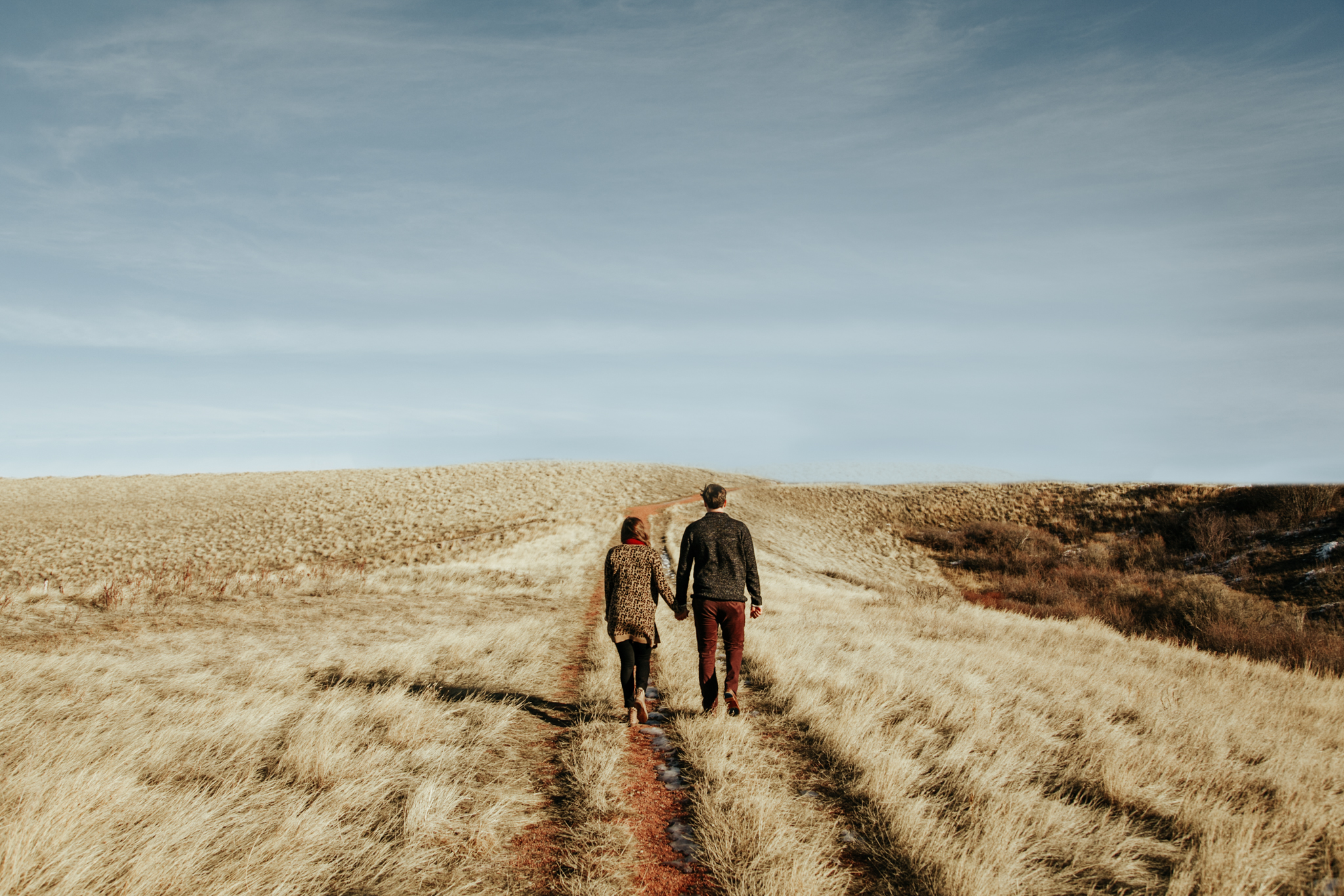 lethbridge-photographer-love-and-be-loved-photography-winter-engagement-emma-tanner-picture-image-photo-25.jpg