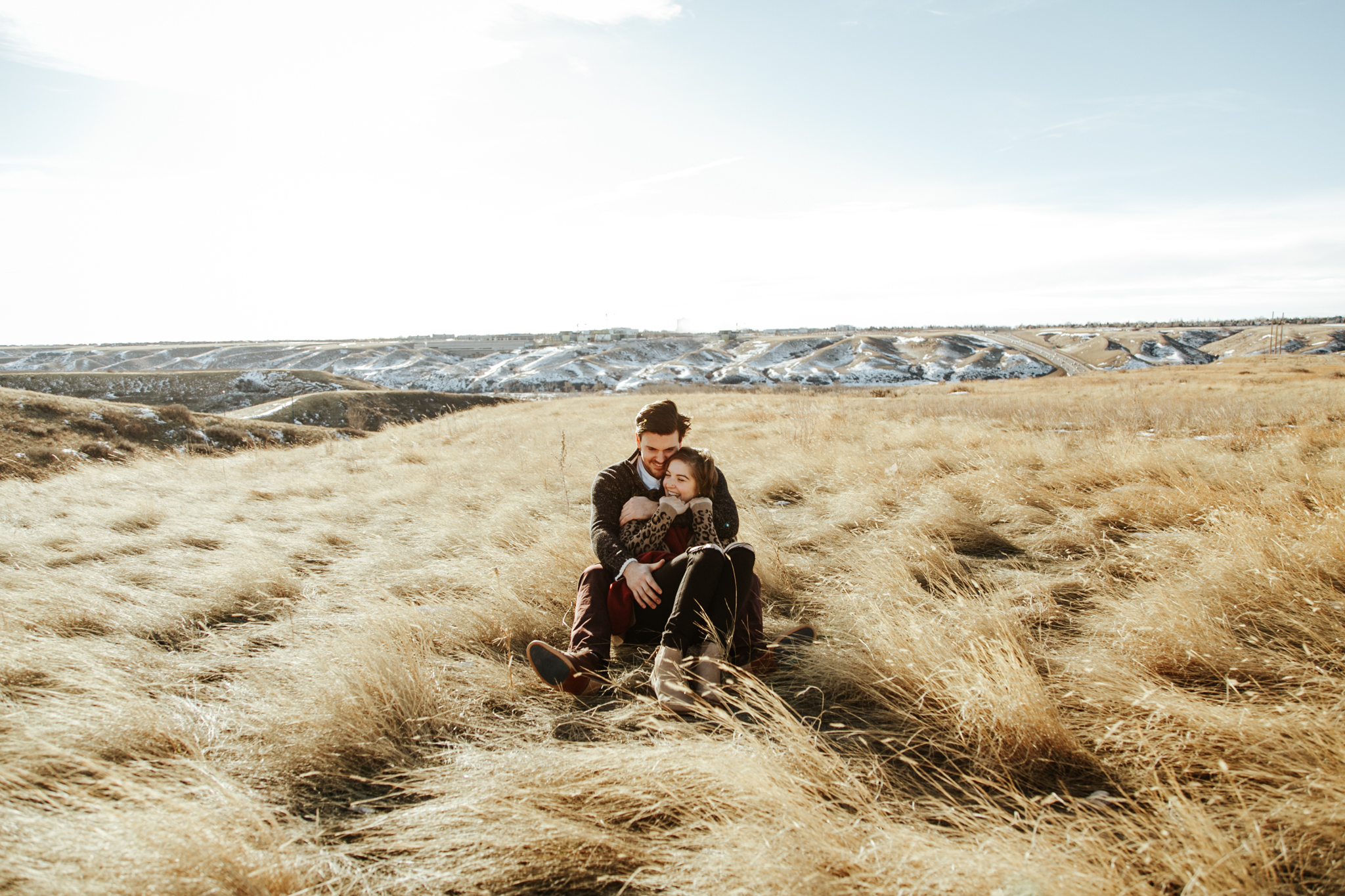 lethbridge-photographer-love-and-be-loved-photography-winter-engagement-emma-tanner-picture-image-photo-24.jpg