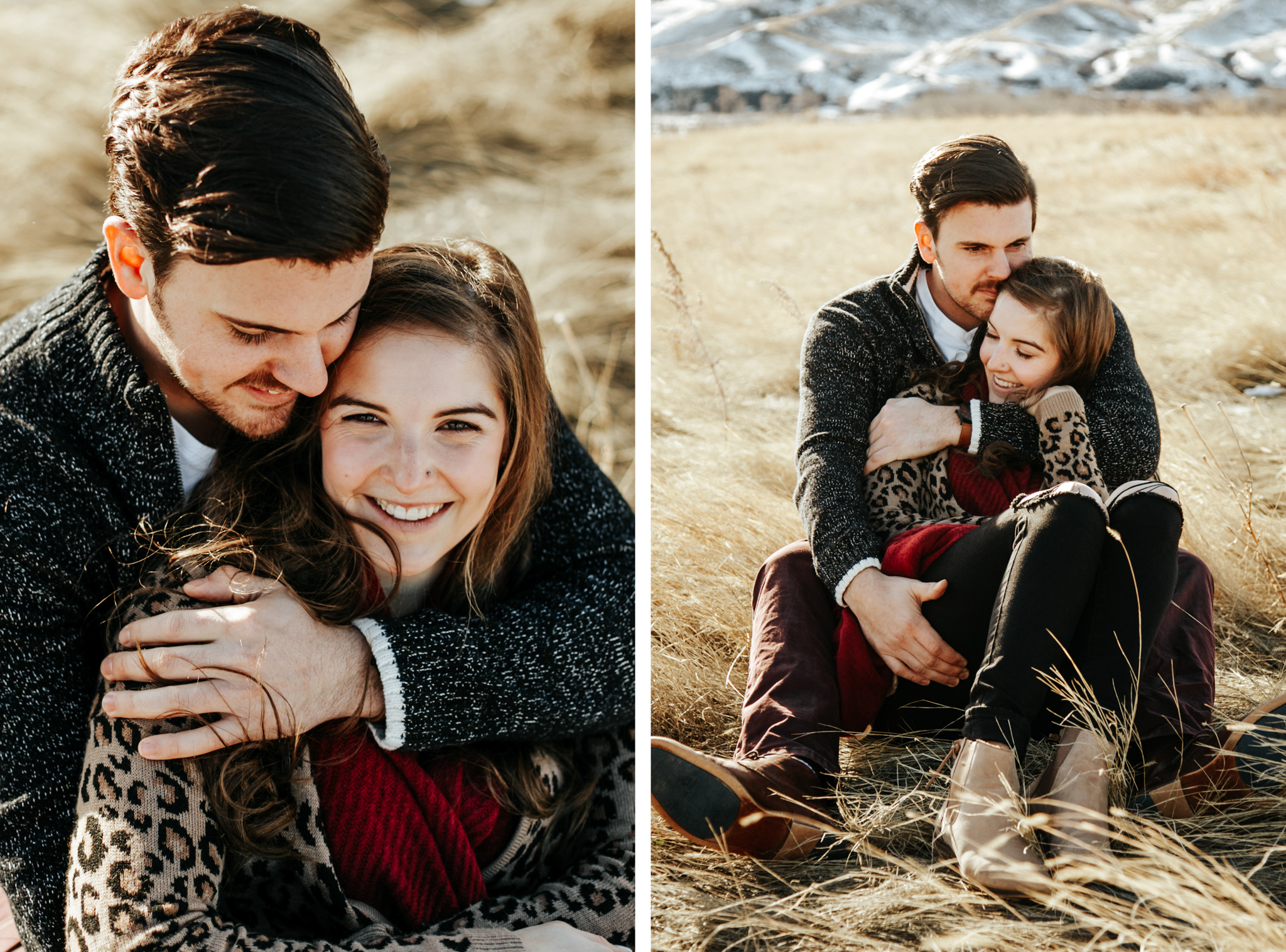 lethbridge-photographer-love-and-be-loved-photography-winter-engagement-emma-tanner-picture-image-photo-101.jpg