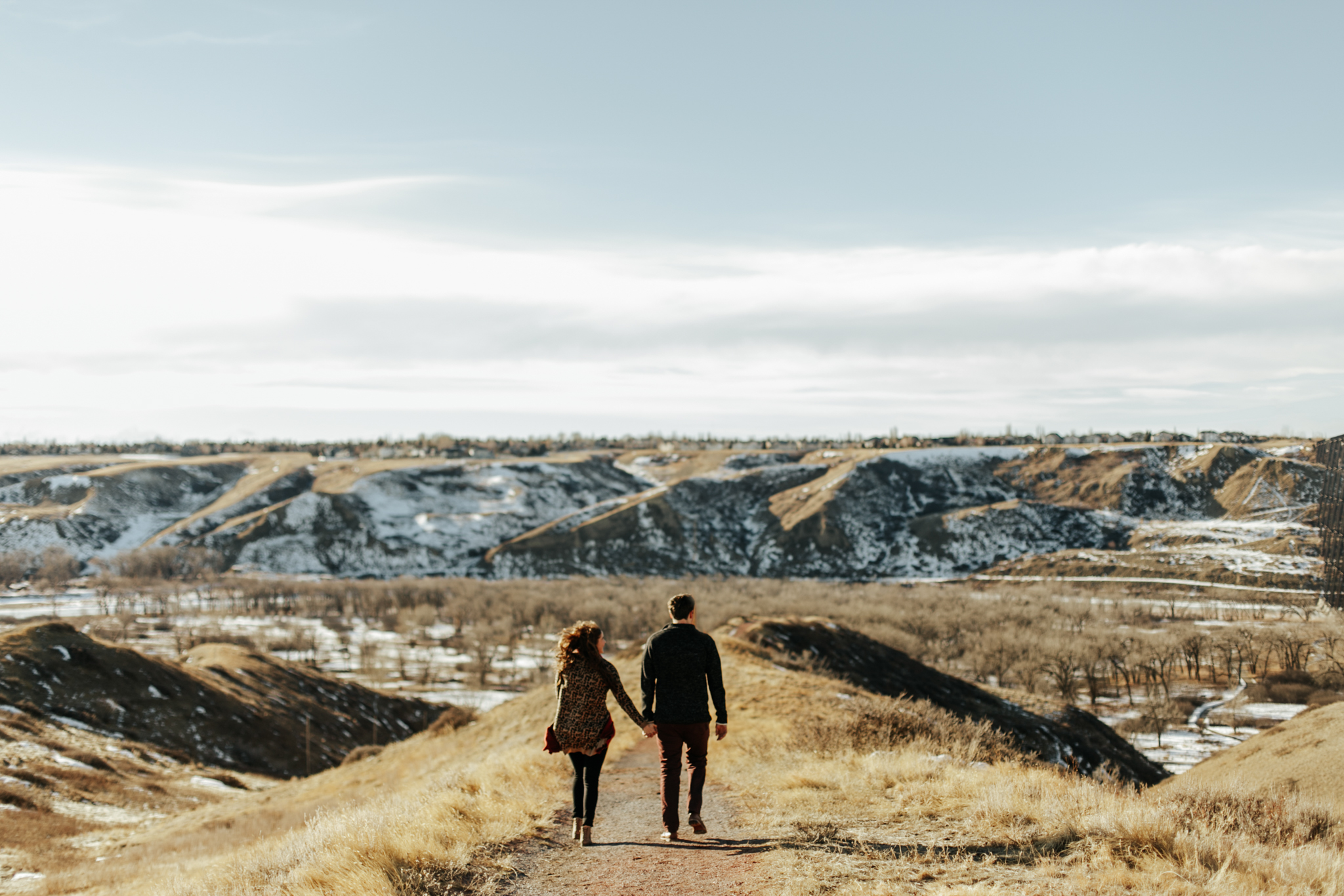 lethbridge-photographer-love-and-be-loved-photography-winter-engagement-emma-tanner-picture-image-photo-30.jpg