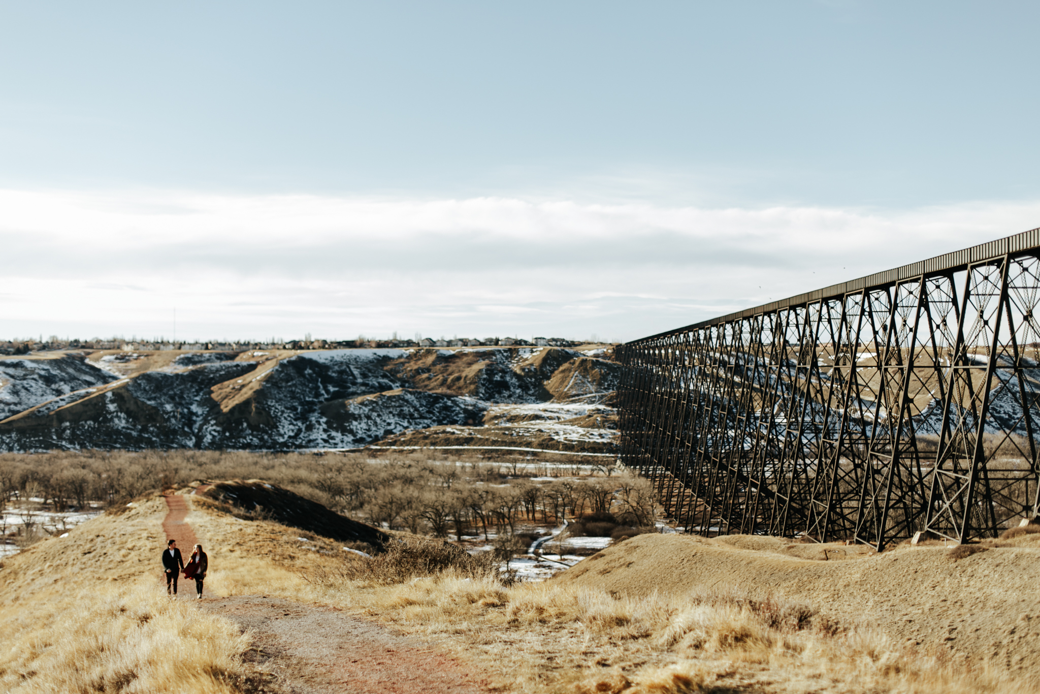 lethbridge-photographer-love-and-be-loved-photography-winter-engagement-emma-tanner-picture-image-photo-31.jpg