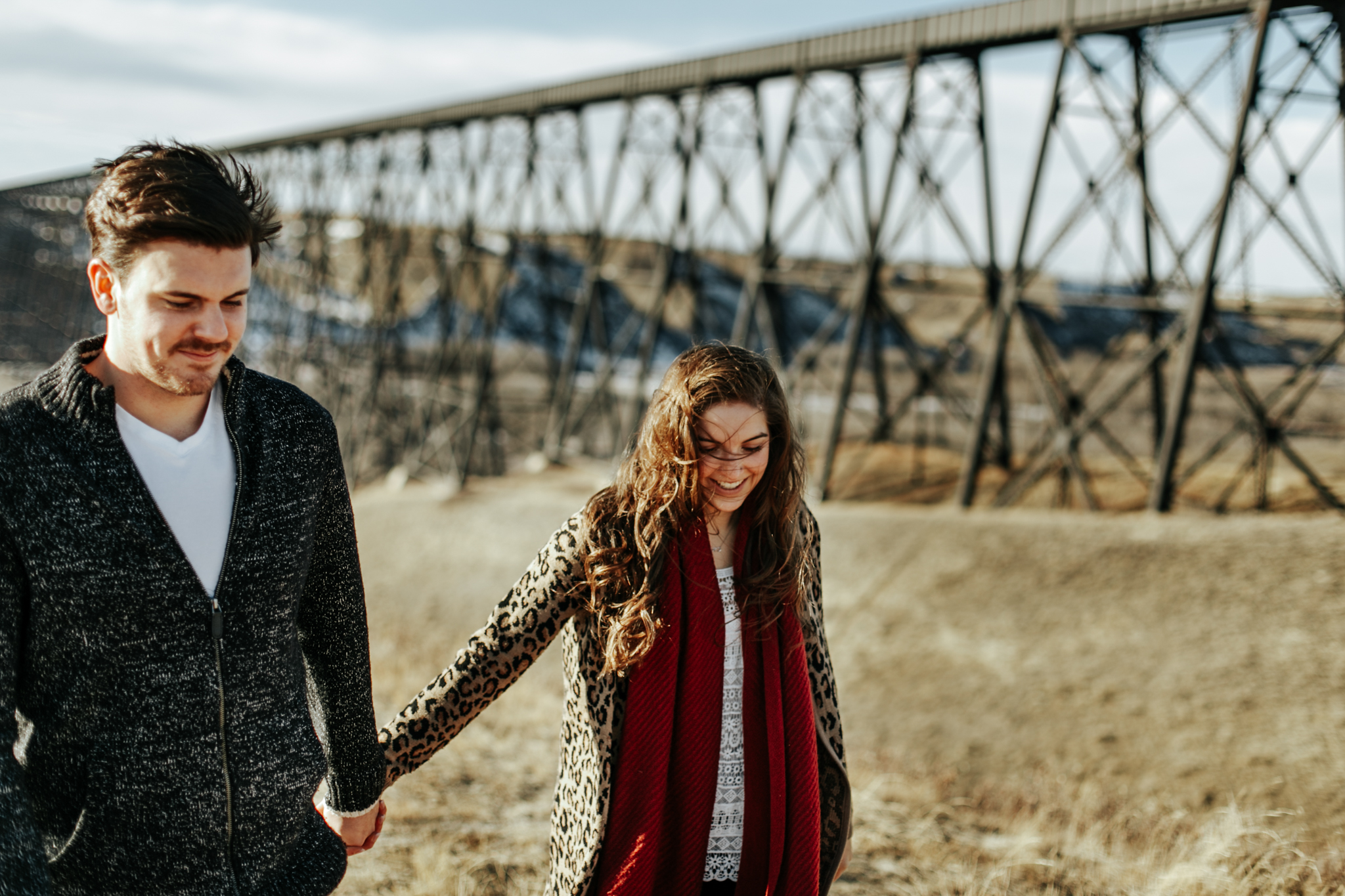 lethbridge-photographer-love-and-be-loved-photography-winter-engagement-emma-tanner-picture-image-photo-32.jpg