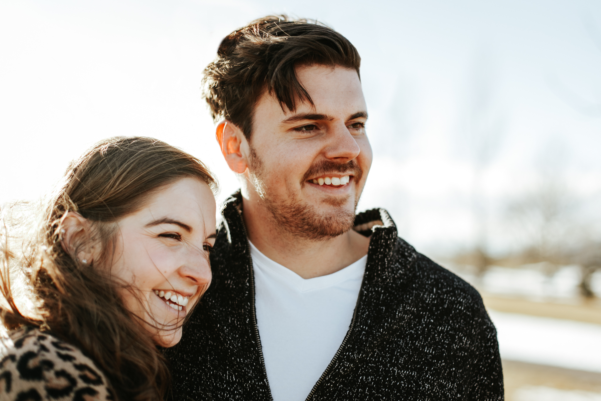 lethbridge-photographer-love-and-be-loved-photography-winter-engagement-emma-tanner-picture-image-photo-37.jpg