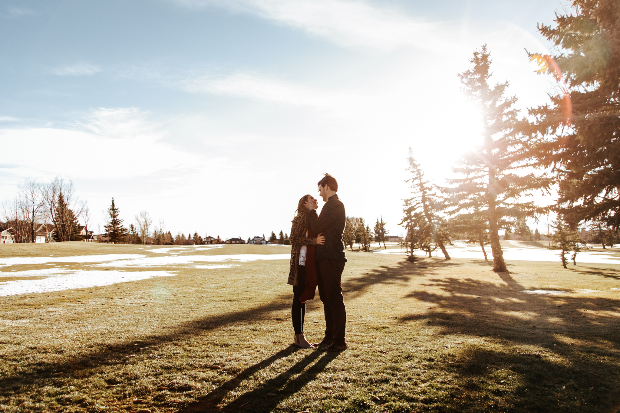 lethbridge-photographer-love-and-be-loved-photography-winter-engagement-emma-tanner-picture-image-photo-41.jpg