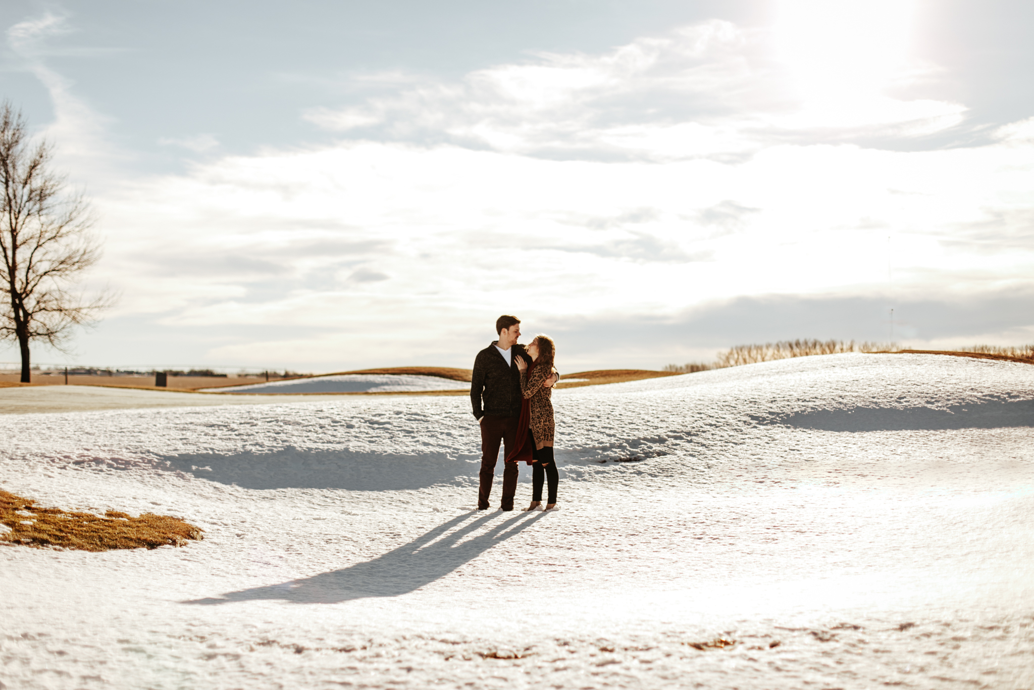 lethbridge-photographer-love-and-be-loved-photography-winter-engagement-emma-tanner-picture-image-photo-46.jpg