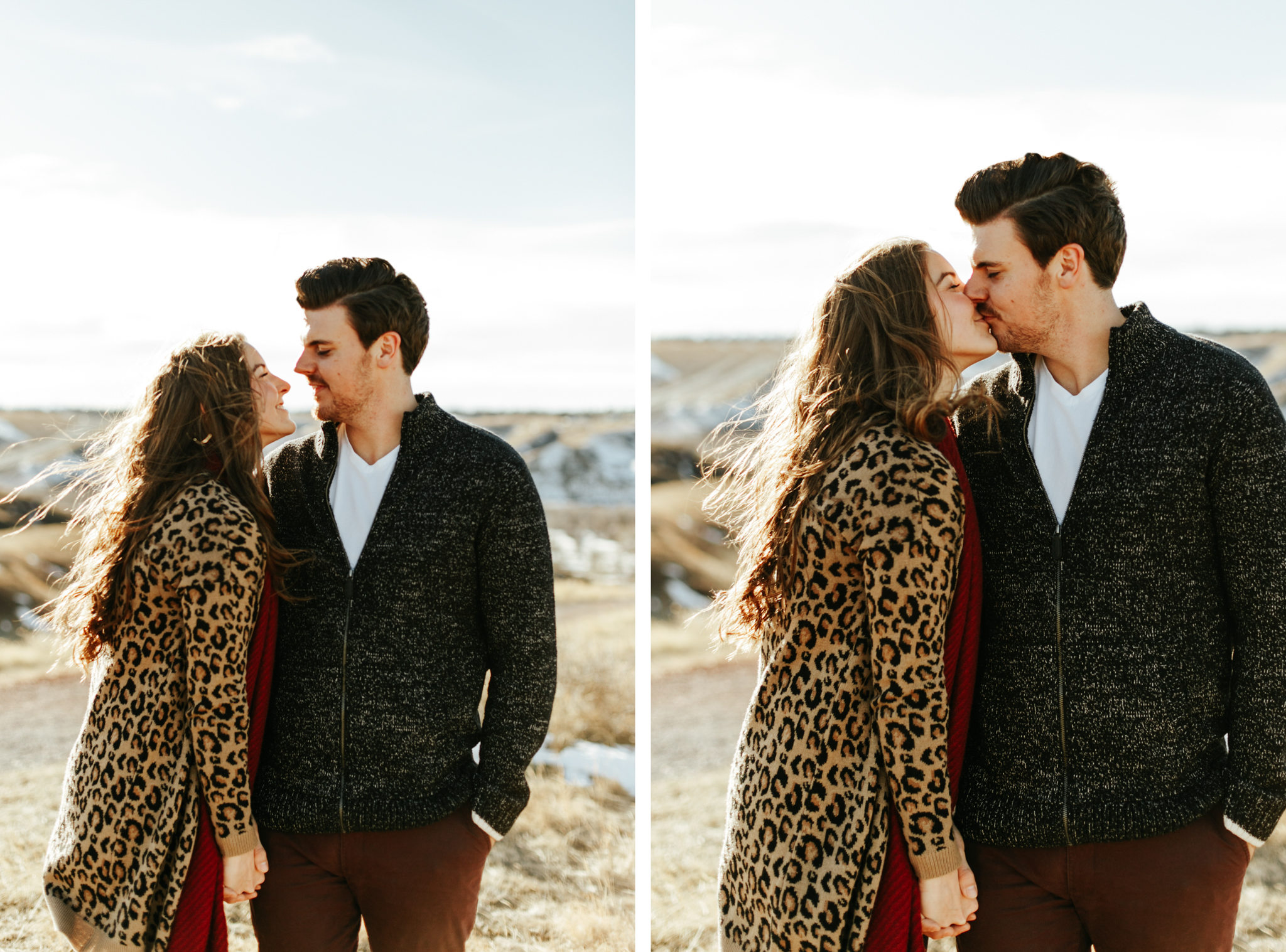 lethbridge-photographer-love-and-be-loved-photography-winter-engagement-emma-tanner-picture-image-photo-102.jpg