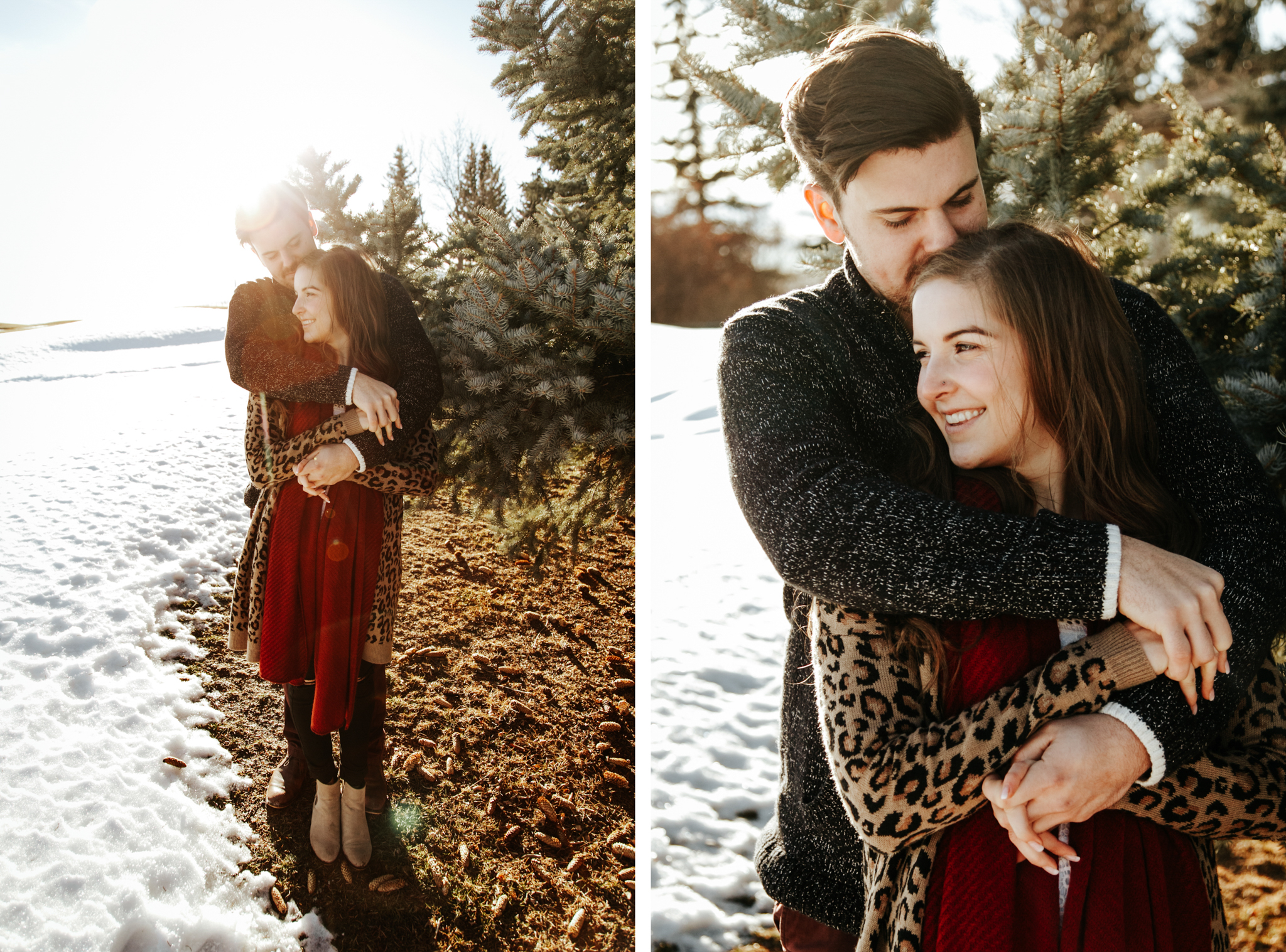 lethbridge-photographer-love-and-be-loved-photography-winter-engagement-emma-tanner-picture-image-photo-103.jpg