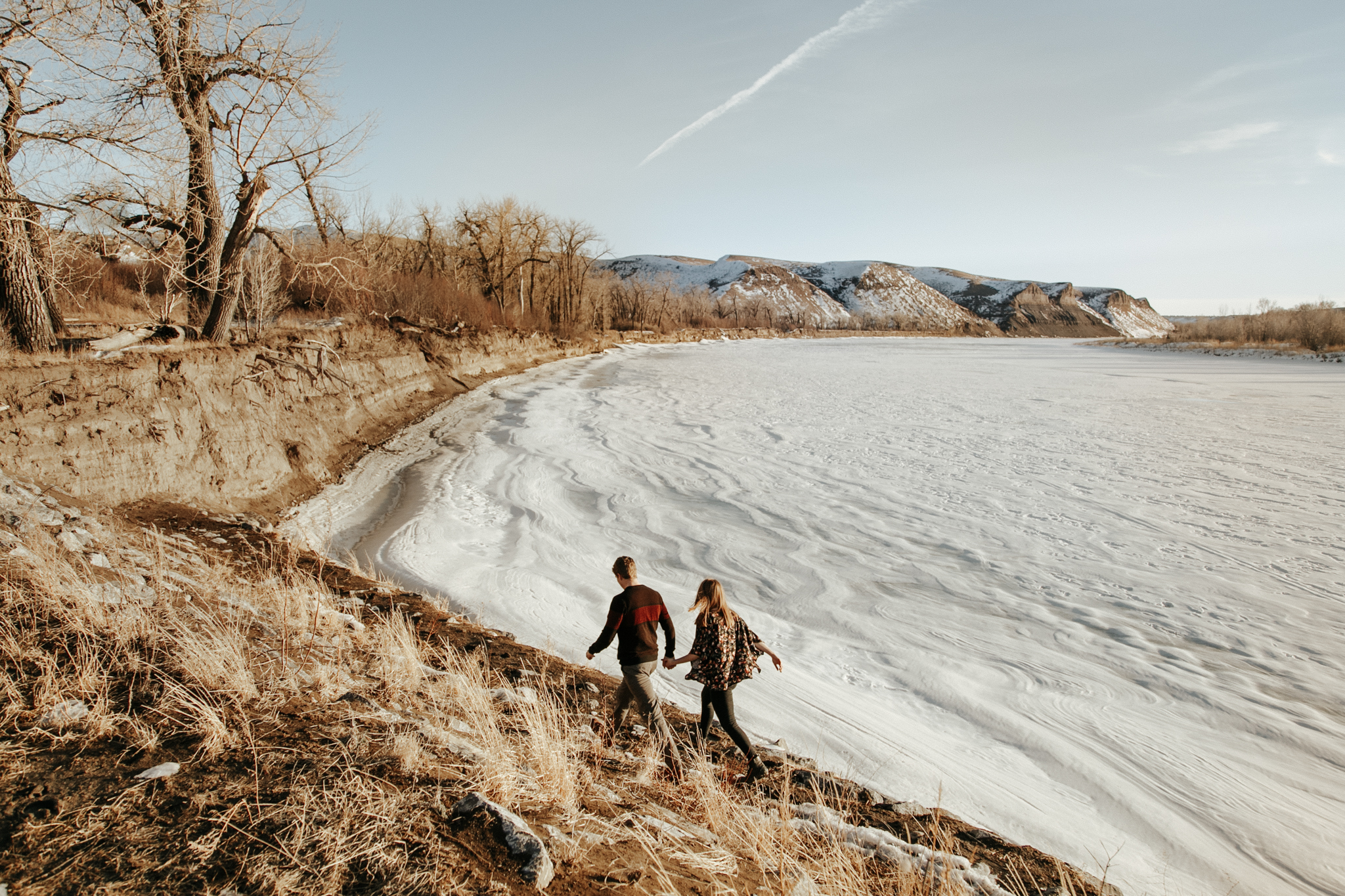 lethbridge-photographer-love-and-be-loved-photography-wedding-engagement-coulees-stuart-lacey-pavan-park-photo-image-picture-13.jpg