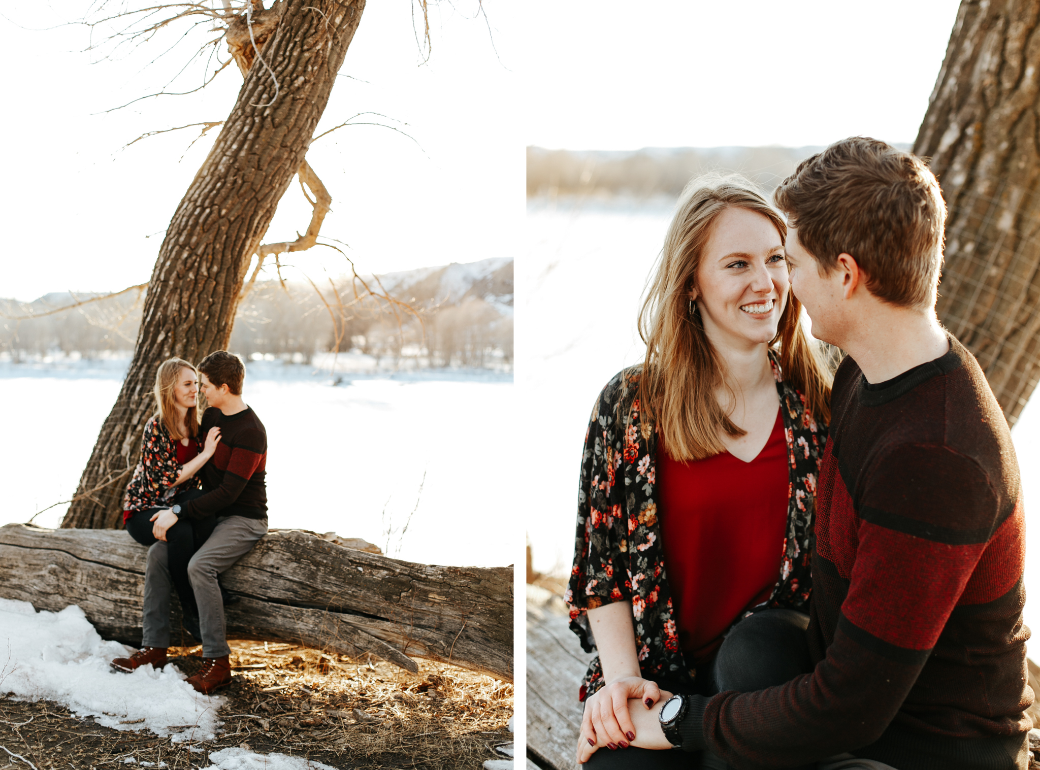 lethbridge-photographer-love-and-be-loved-photography-wedding-engagement-coulees-stuart-lacey-pavan-park-photo-image-picture-71.jpg